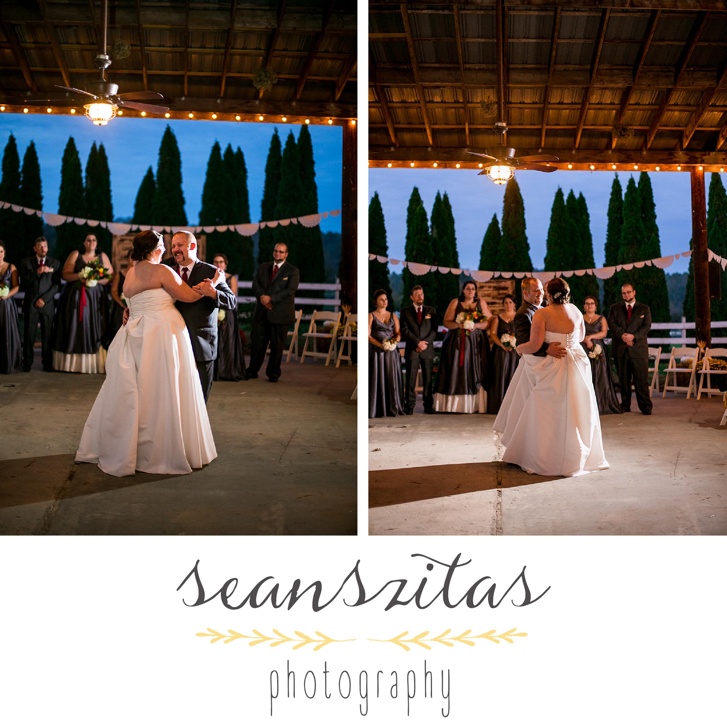 Kelsie Mike_wedding_blog_014.jpg