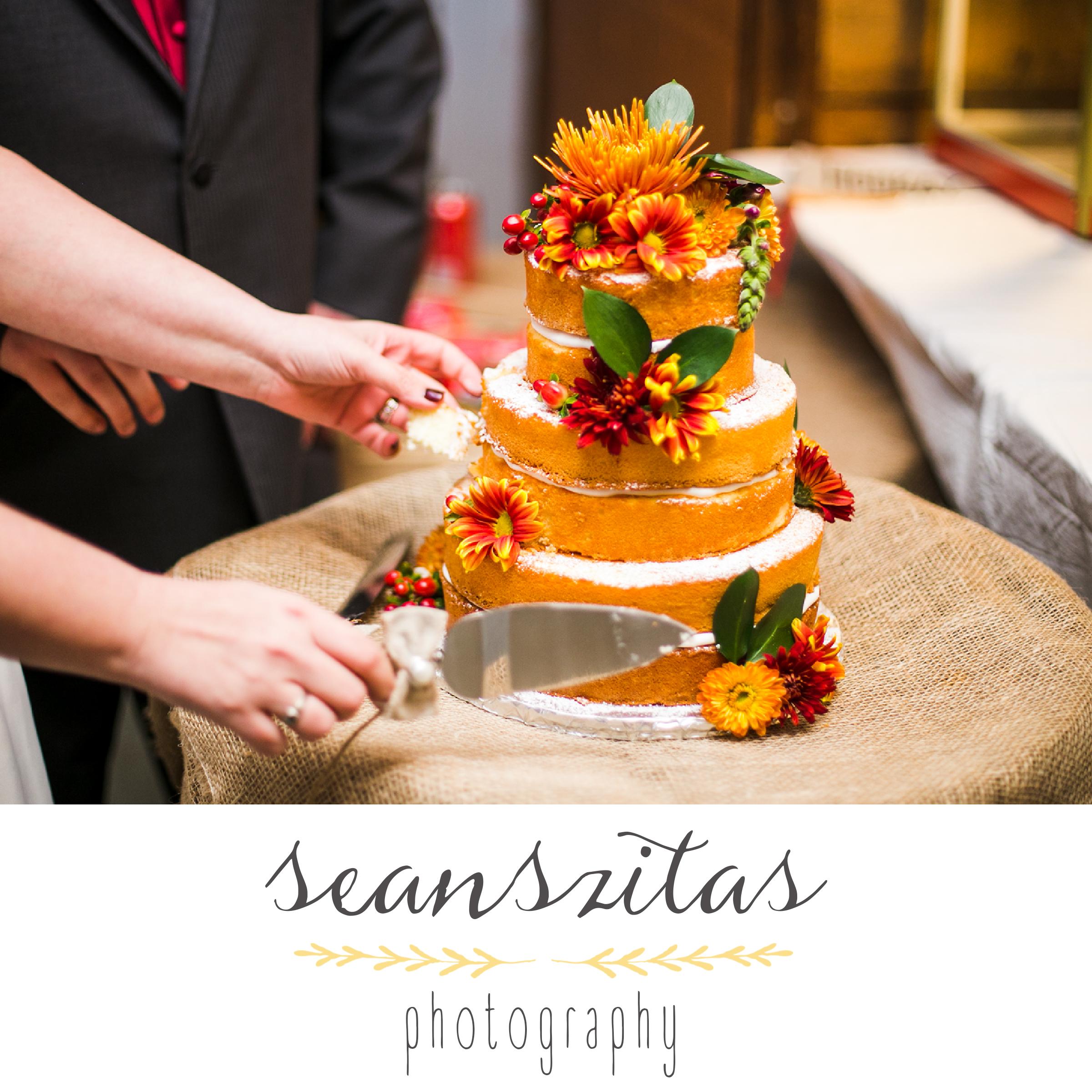 Kelsie Mike_wedding_blog_015.jpg