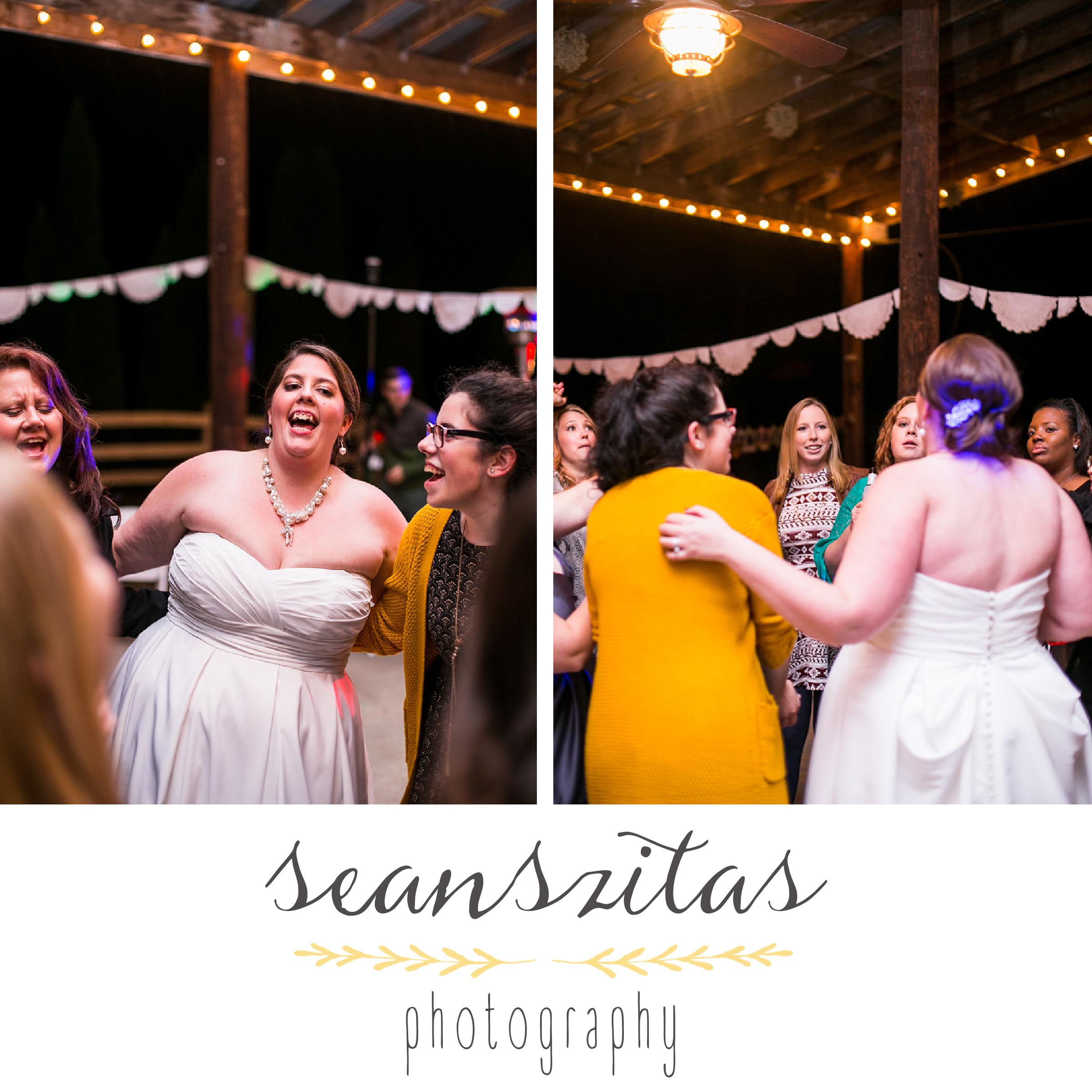 Kelsie Mike_wedding_blog_016.jpg