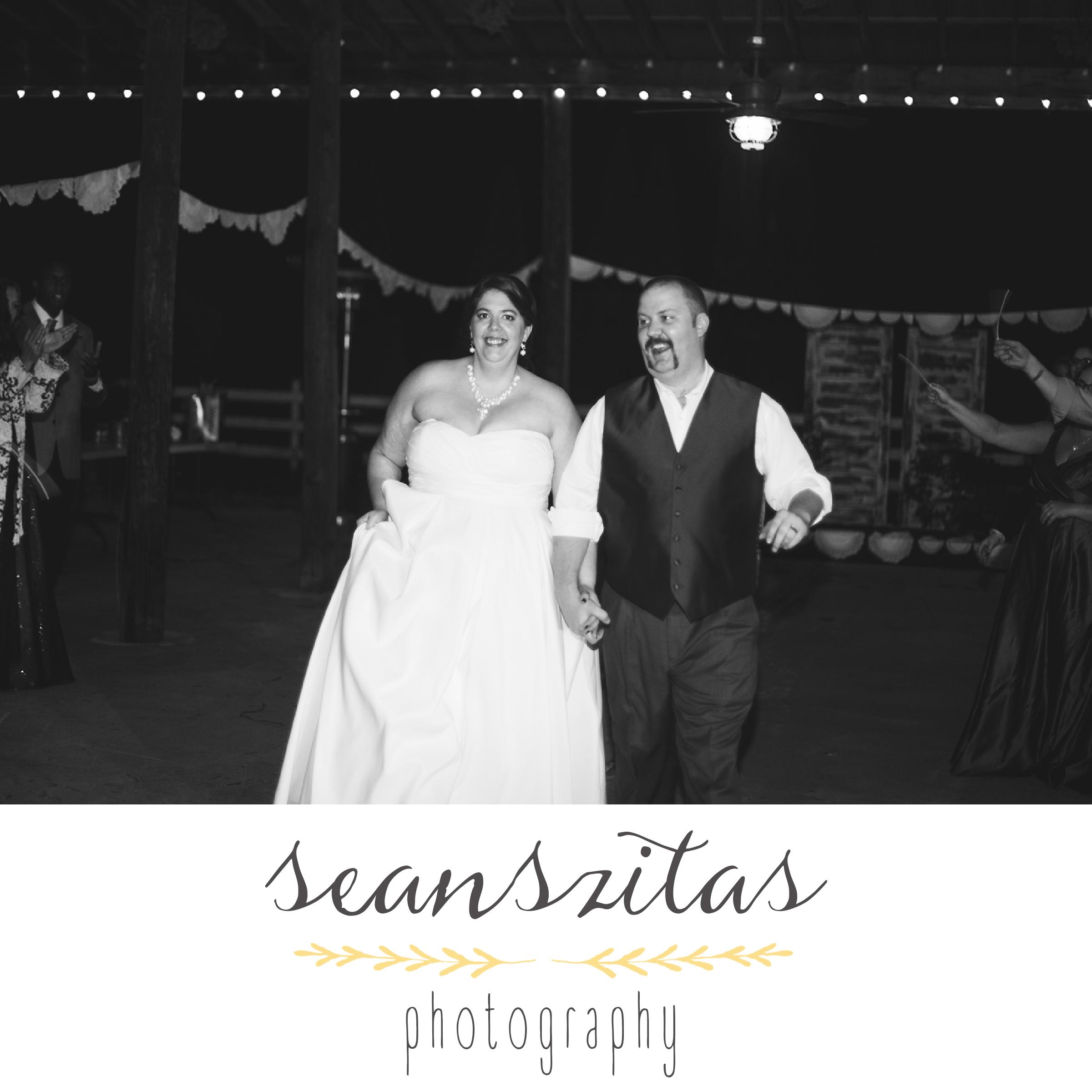 Kelsie Mike_wedding_blog_019.jpg