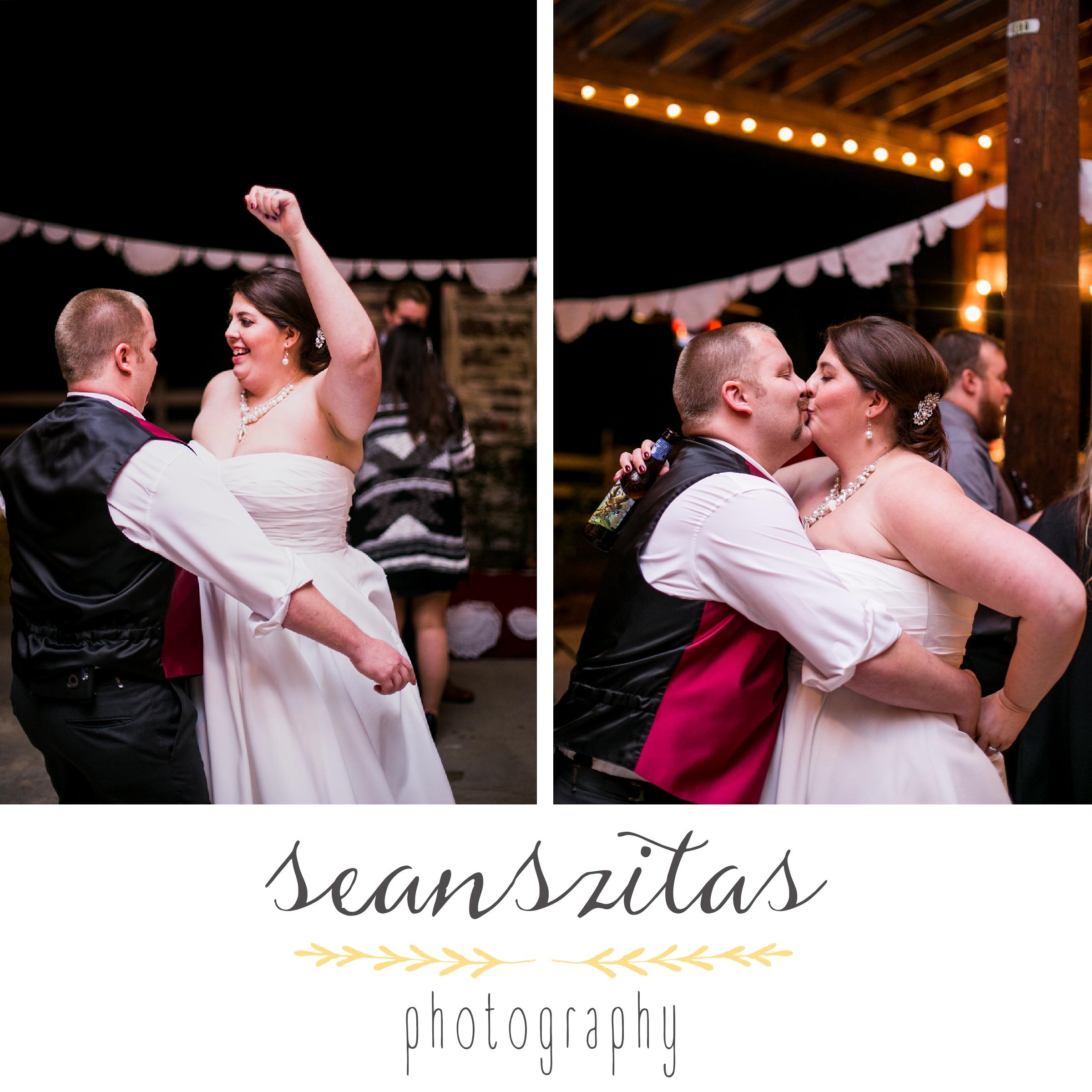 Kelsie Mike_wedding_blog_018.jpg