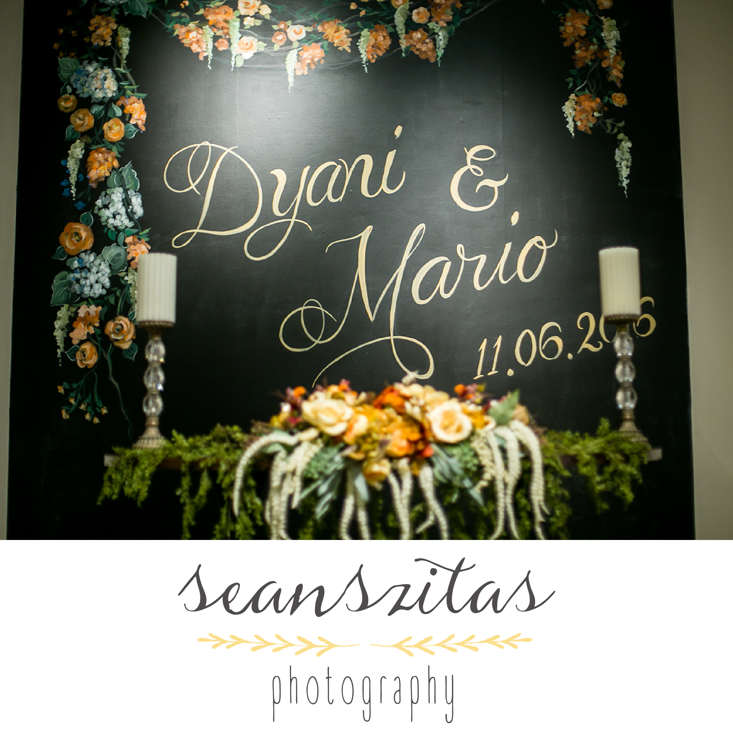 dyani_mario_wedding_blog_004