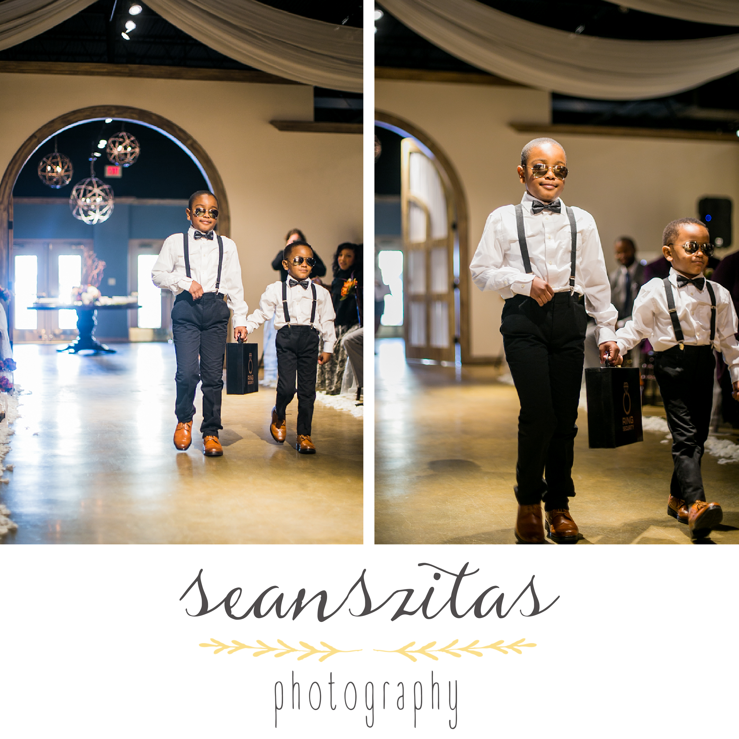 dyani_mario_wedding_blog_010