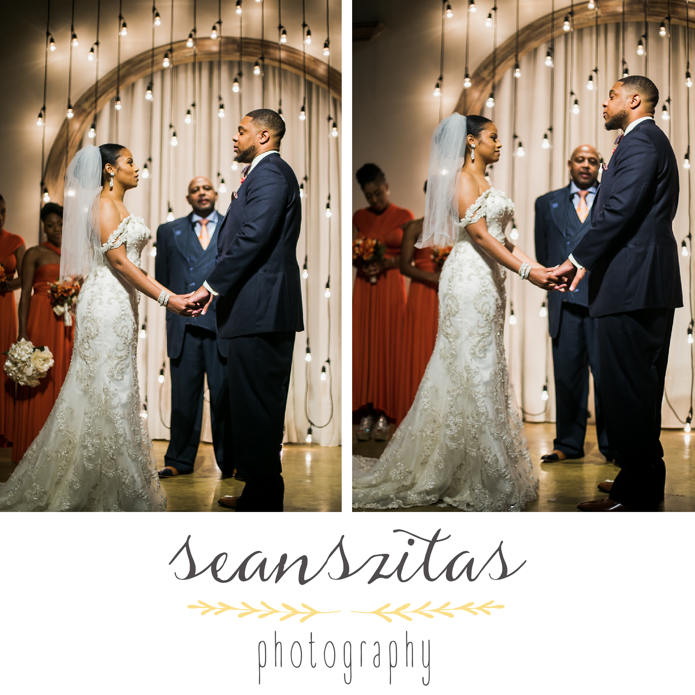 dyani_mario_wedding_blog_017