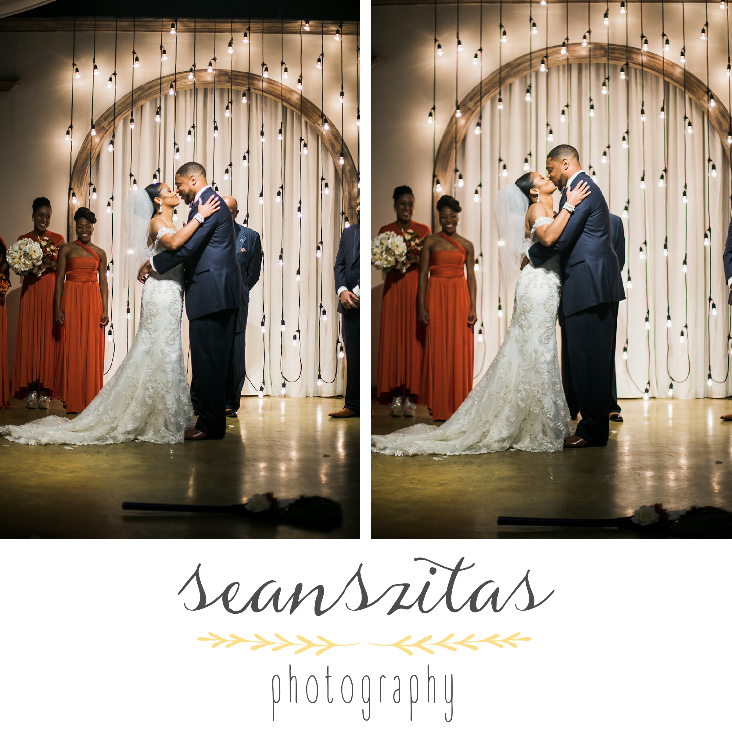 dyani_mario_wedding_blog_018