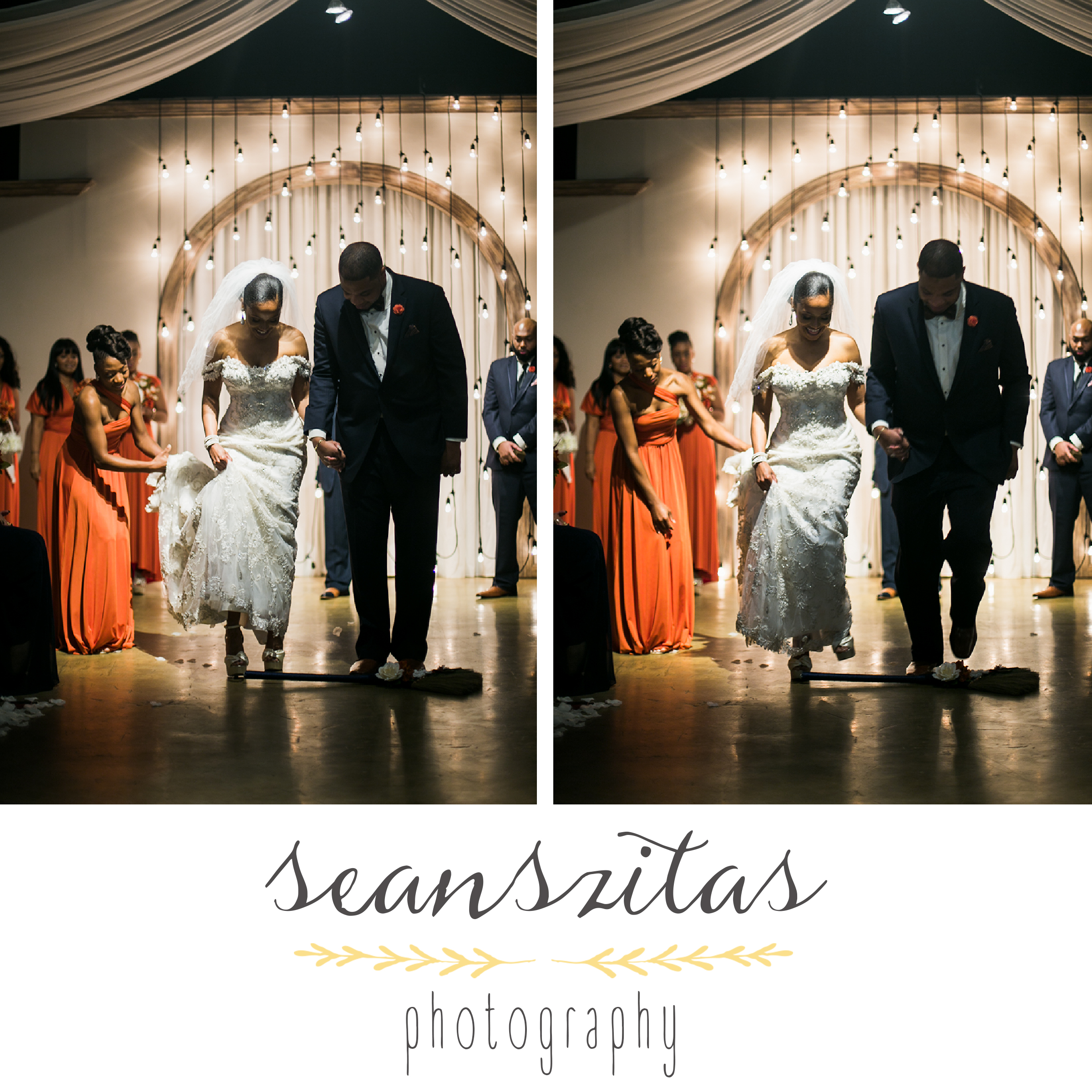 dyani_mario_wedding_blog_019