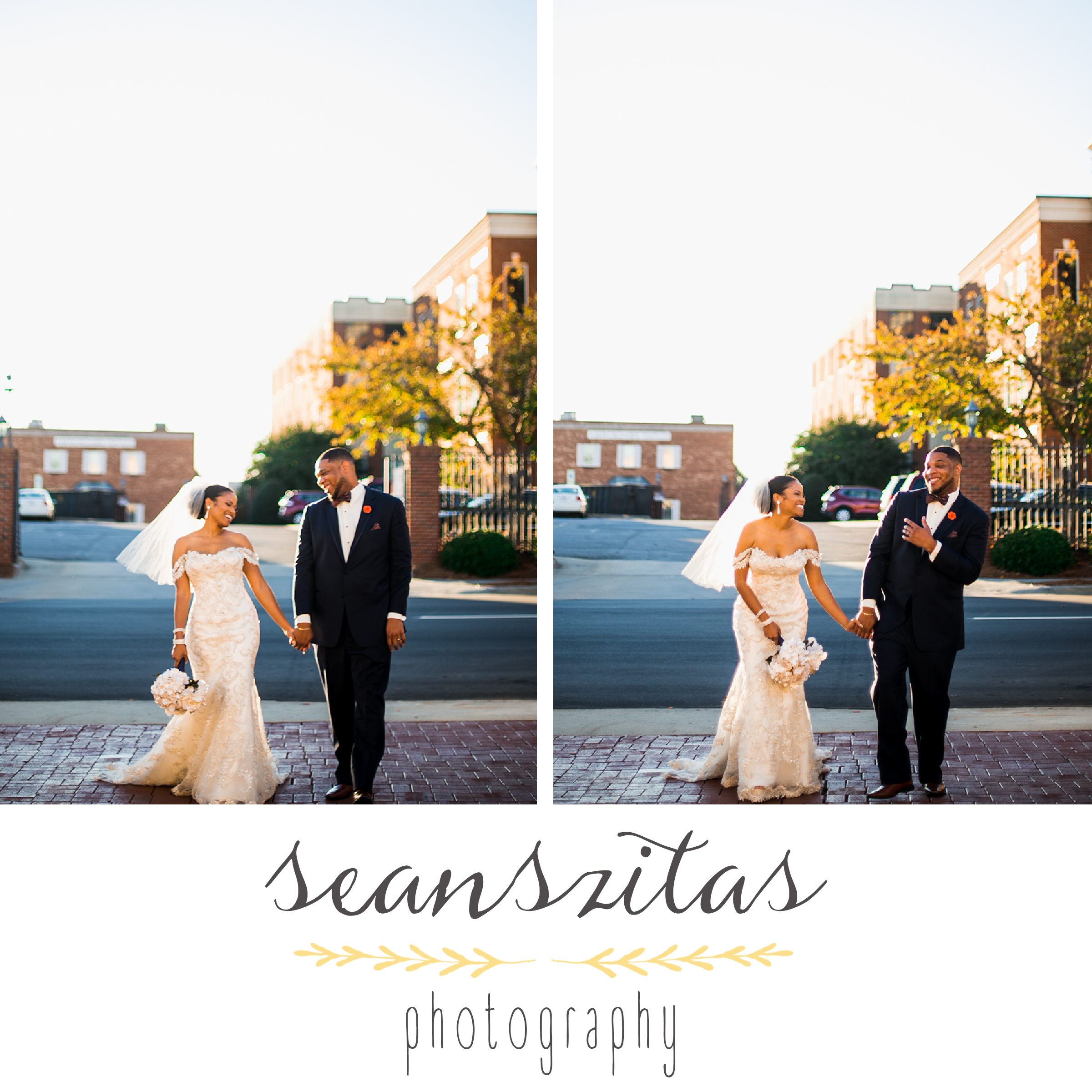 dyani_mario_wedding_blog_022