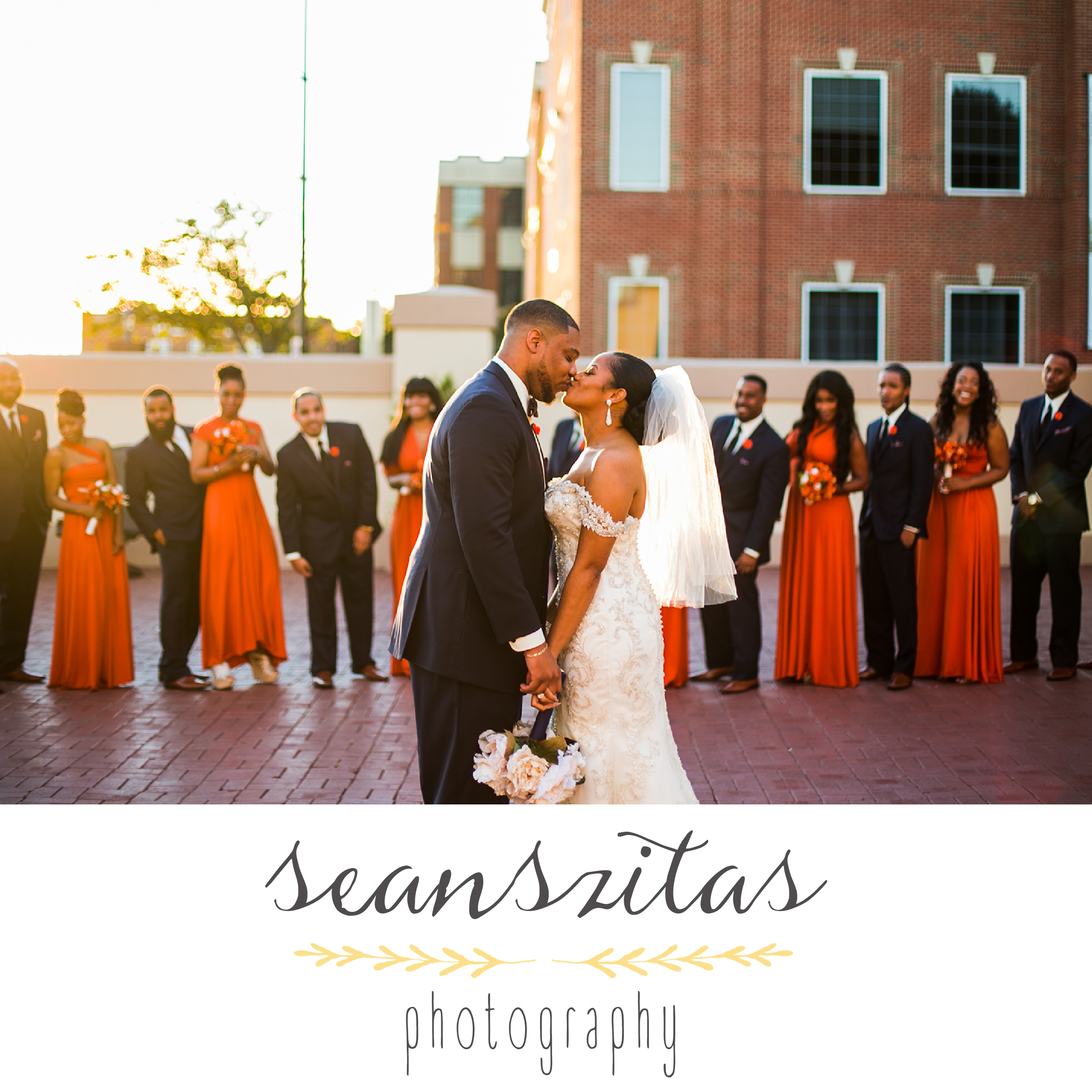 dyani_mario_wedding_blog_025