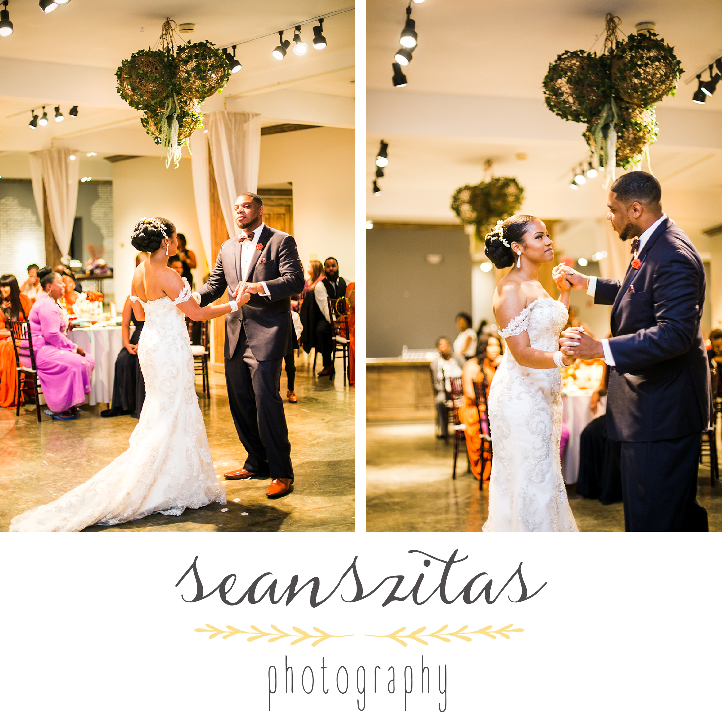 dyani_mario_wedding_blog_032