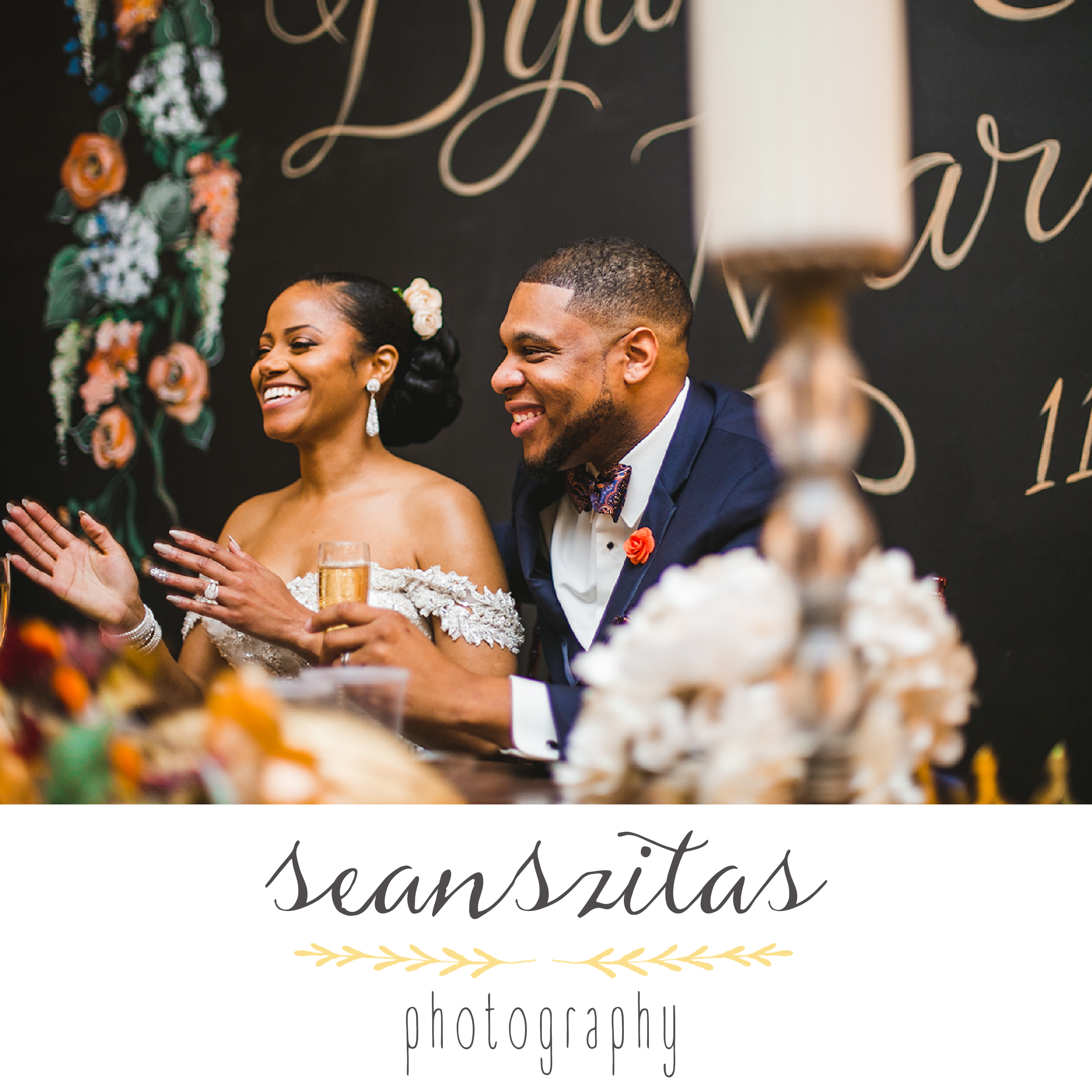 dyani_mario_wedding_blog_034