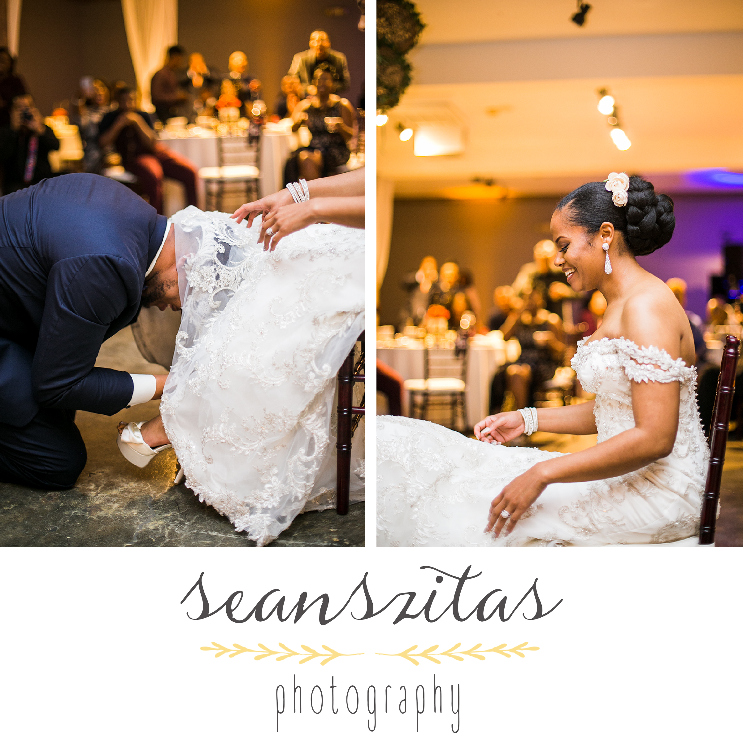 dyani_mario_wedding_blog_038
