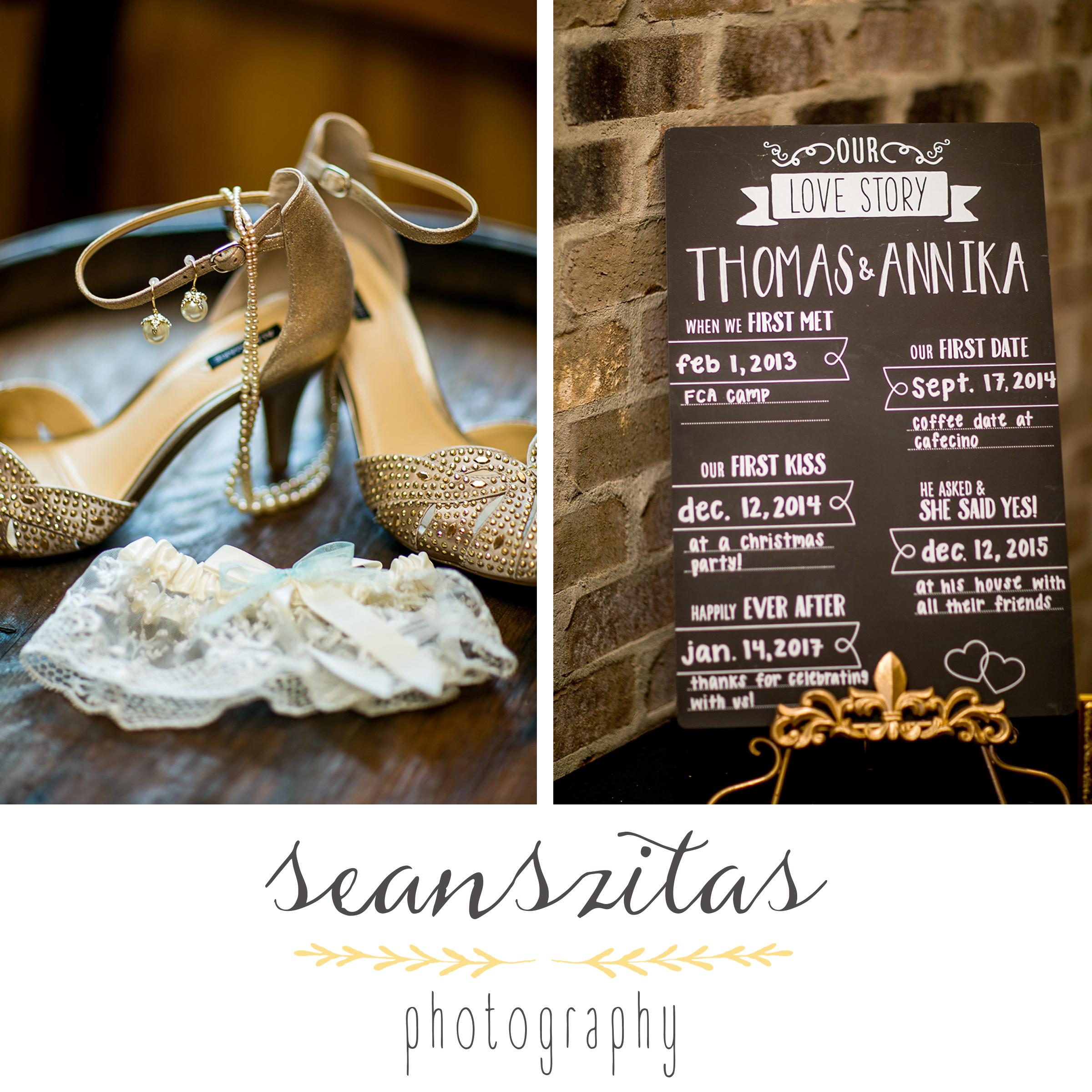 AnnikiaThomas_wedding_blog_001