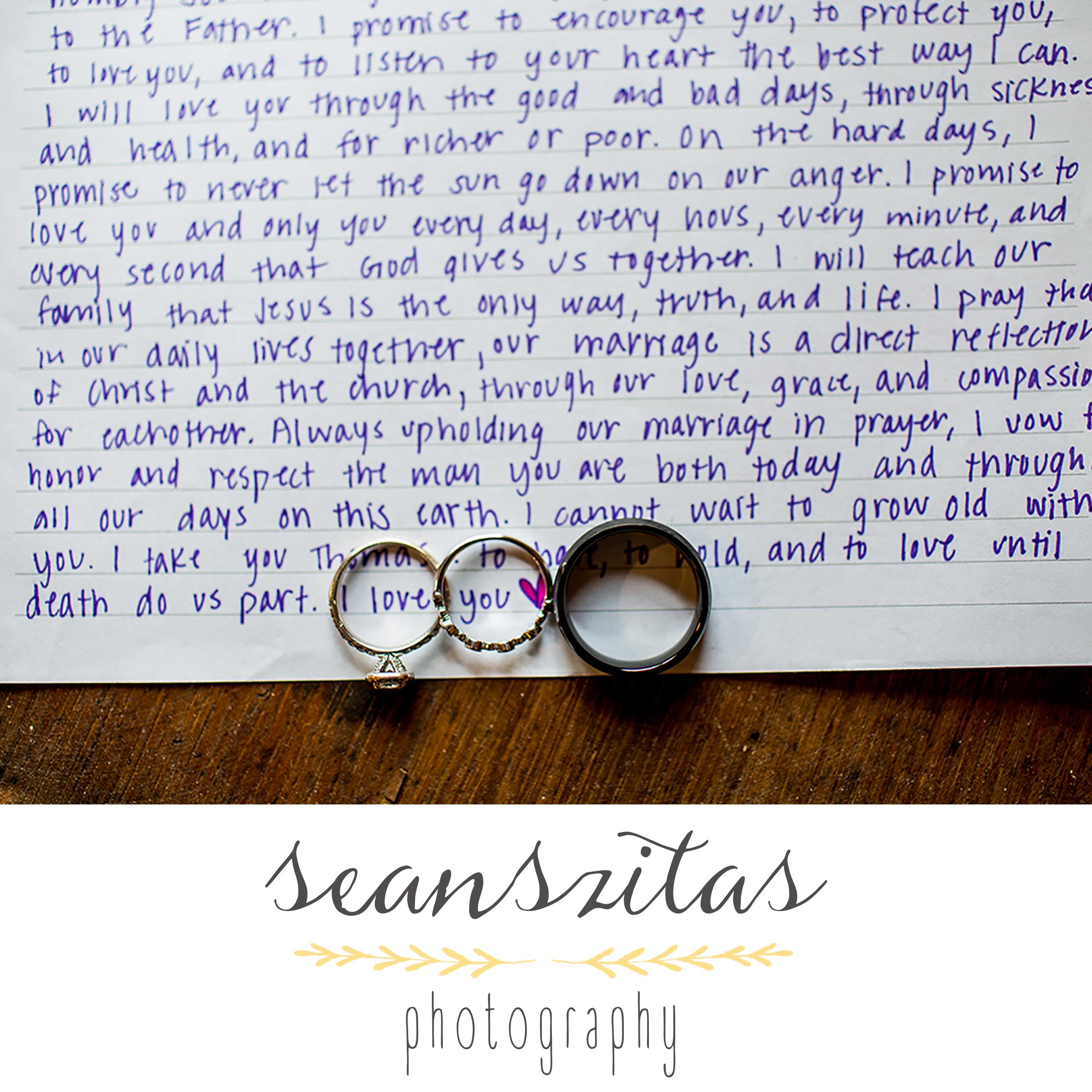 AnnikiaThomas_wedding_blog_002