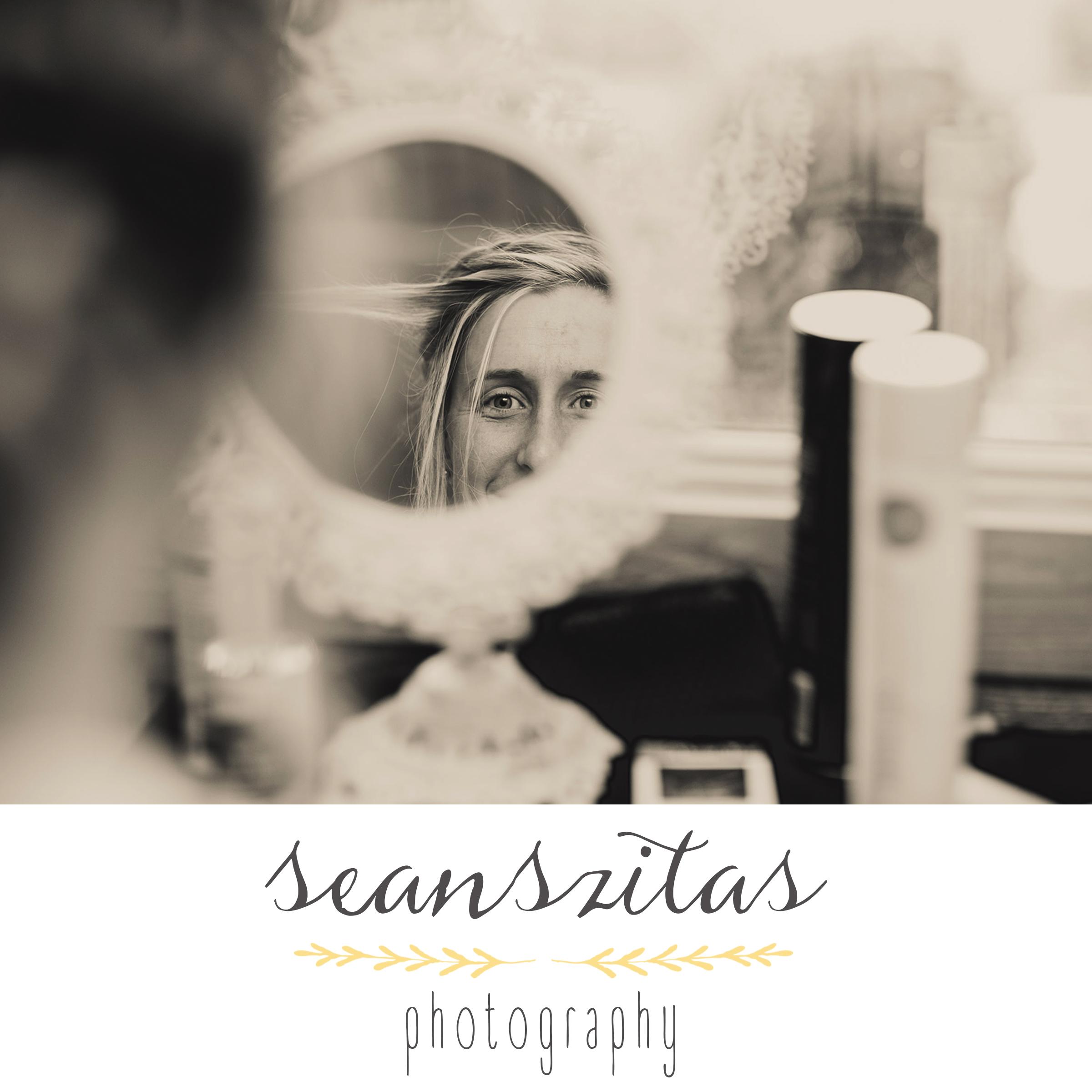 AnnikiaThomas_wedding_blog_003