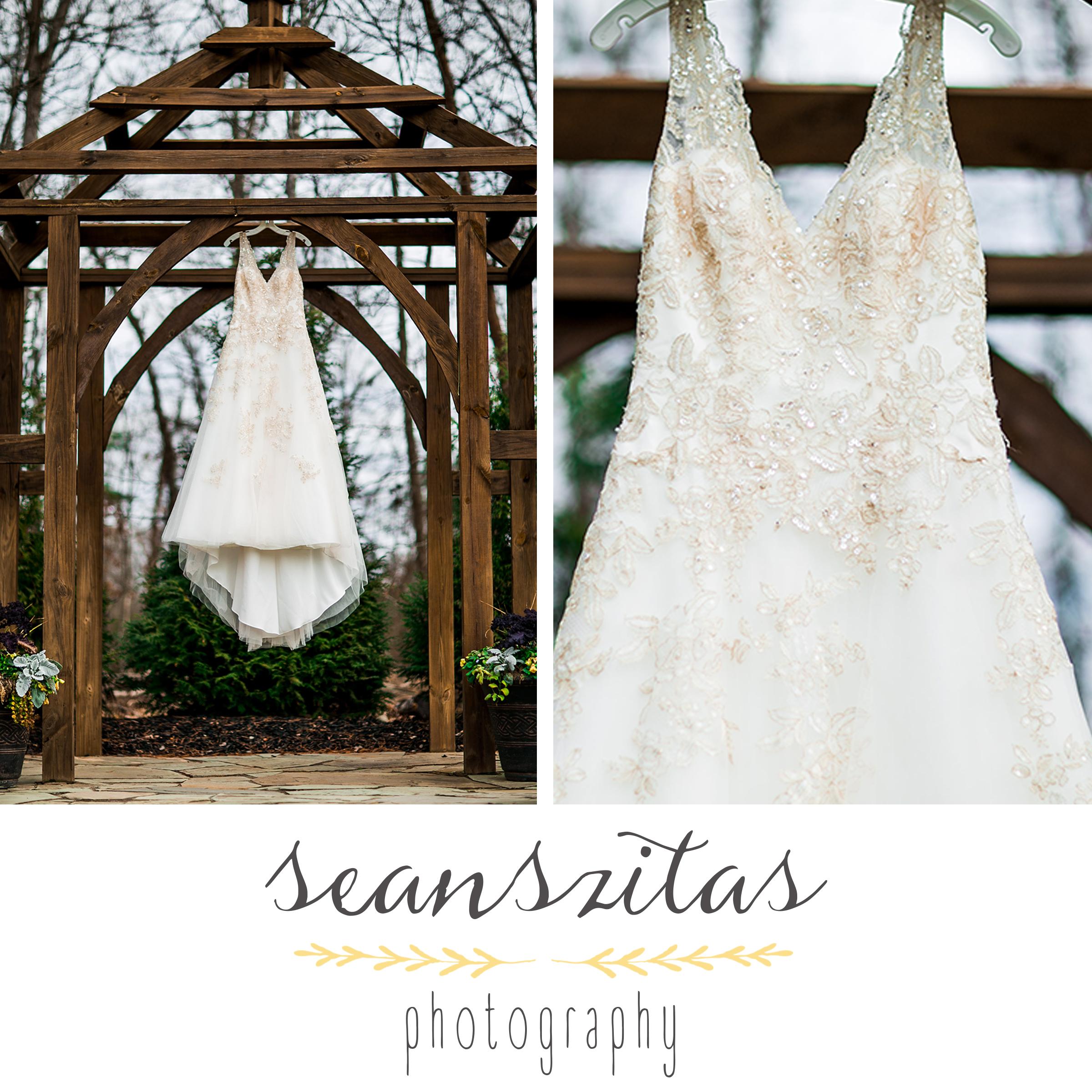 AnnikiaThomas_wedding_blog_004