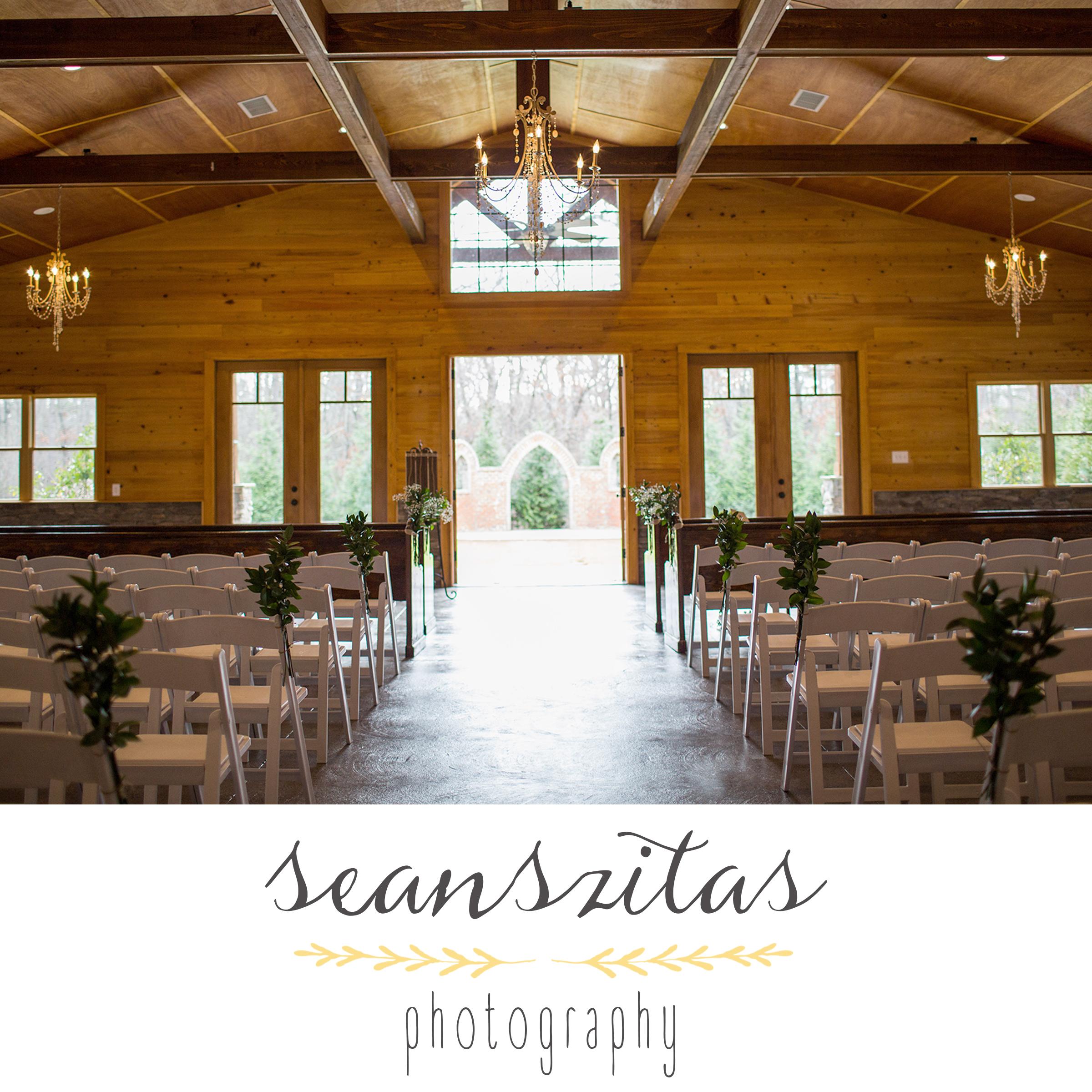 AnnikiaThomas_wedding_blog_005