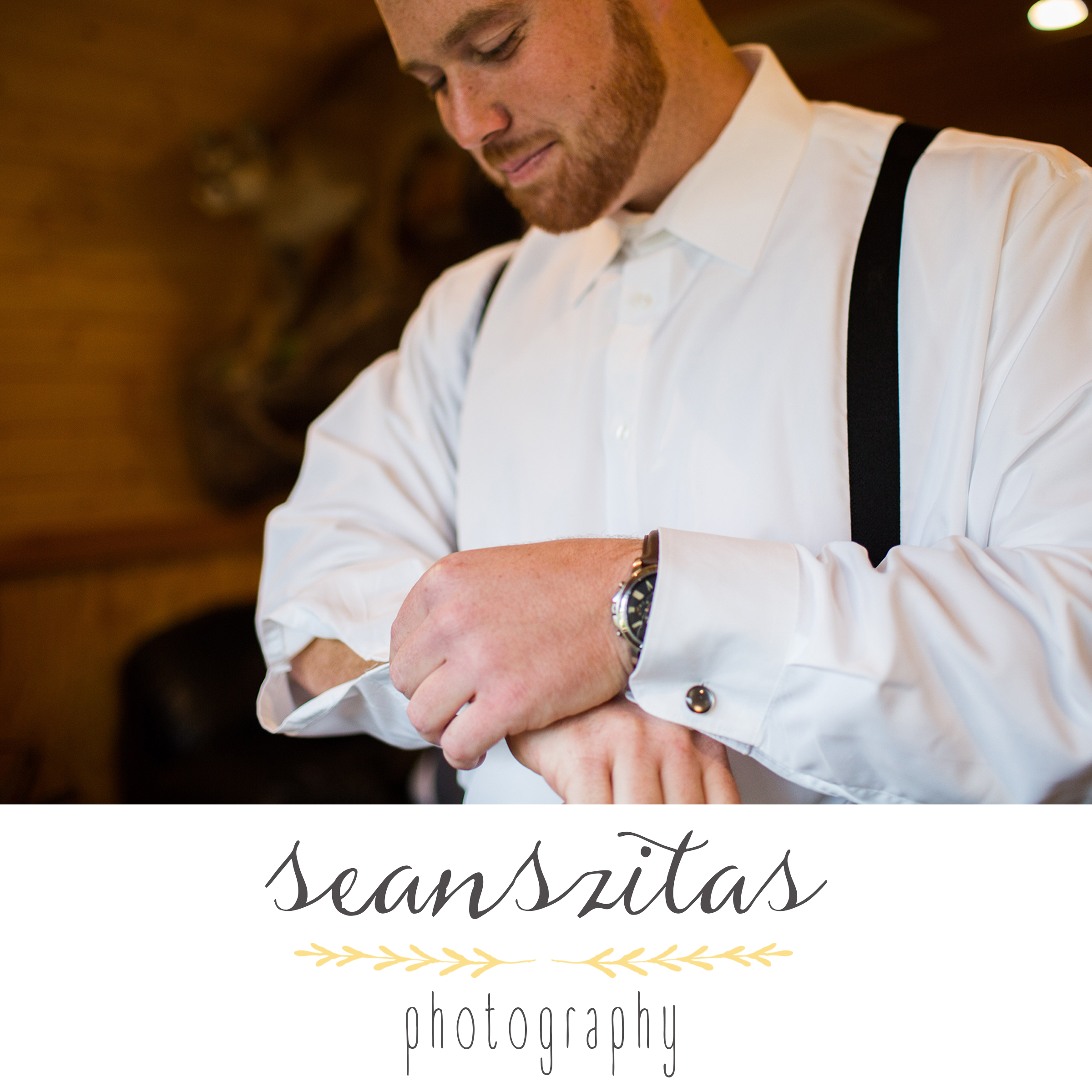 AnnikiaThomas_wedding_blog_006