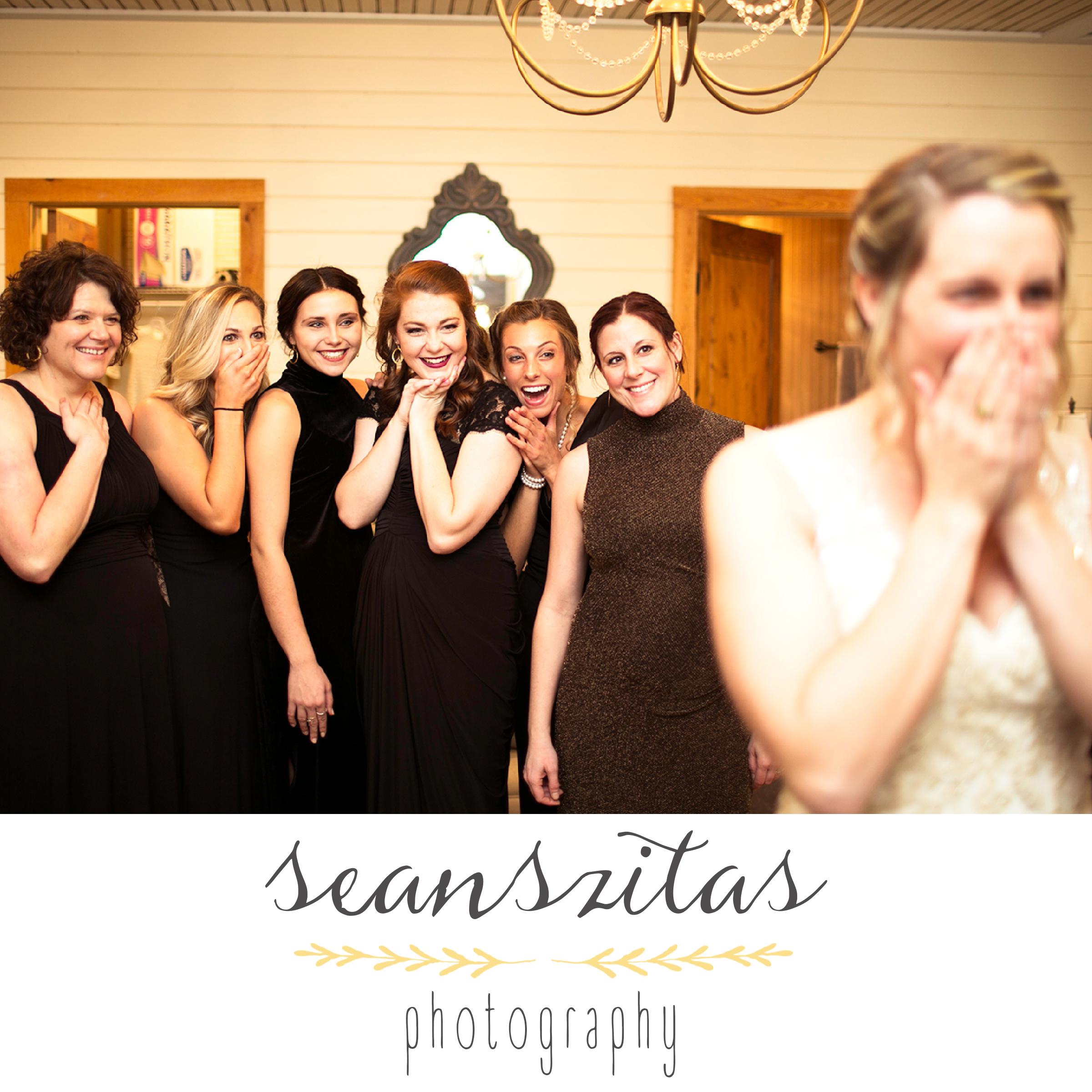 AnnikiaThomas_wedding_blog_008