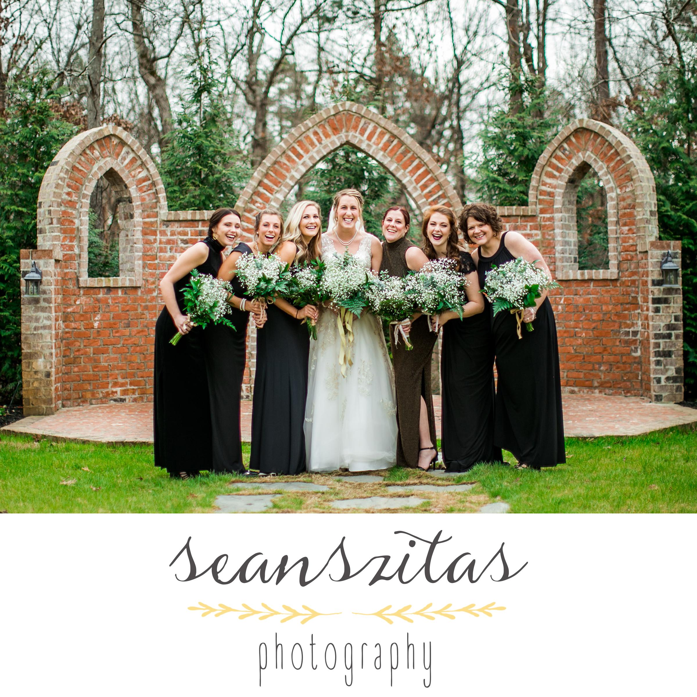 AnnikiaThomas_wedding_blog_009