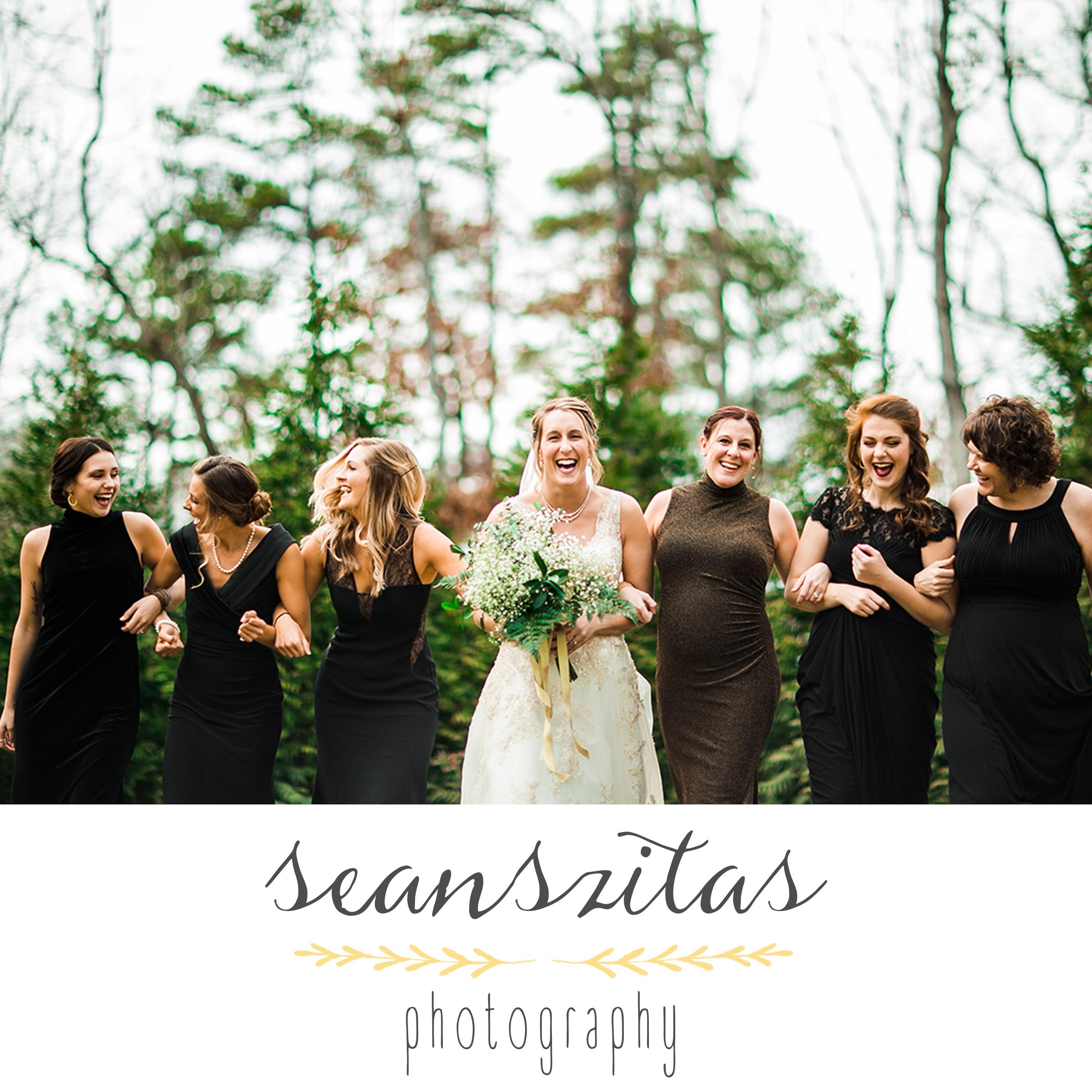 AnnikiaThomas_wedding_blog_010
