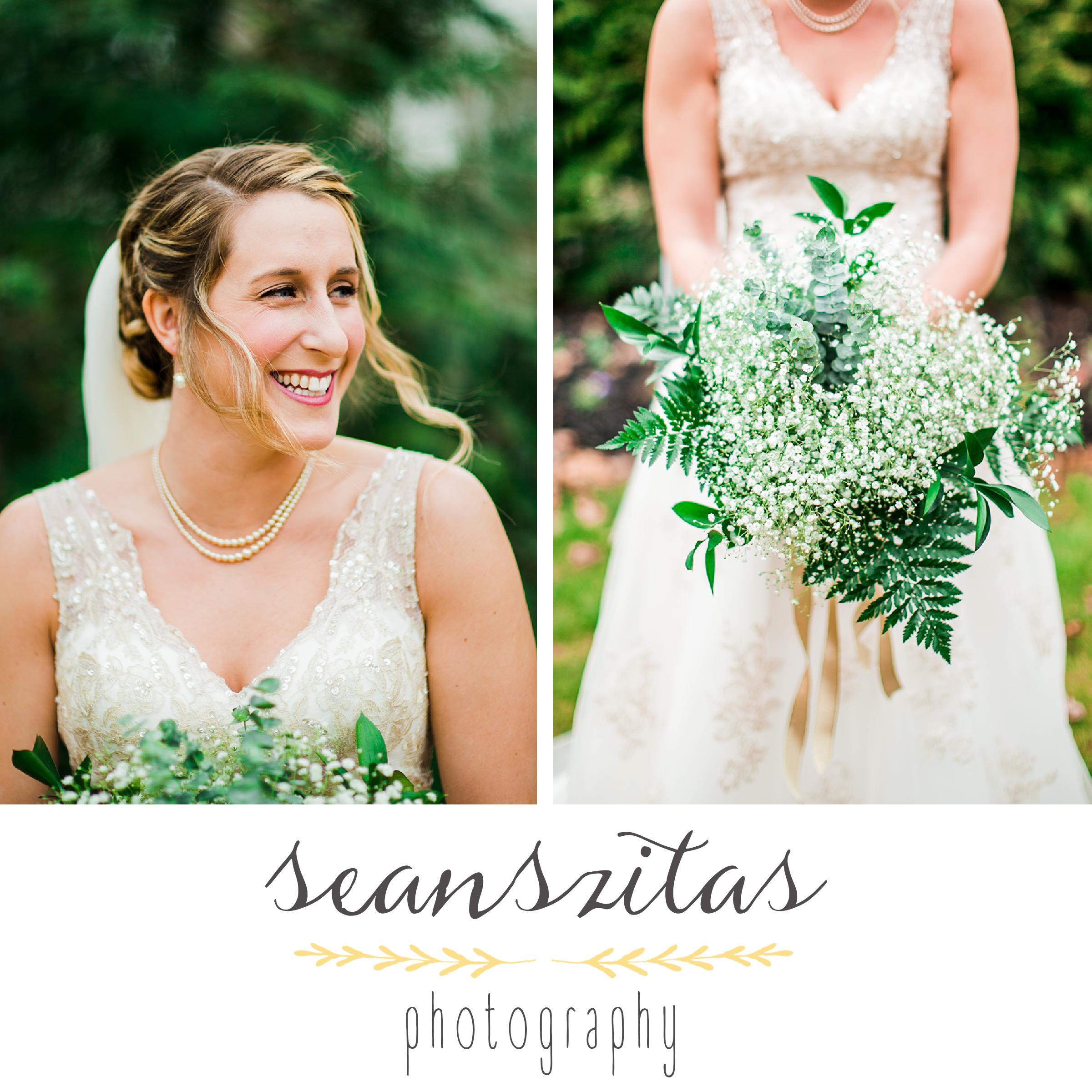 AnnikiaThomas_wedding_blog_011