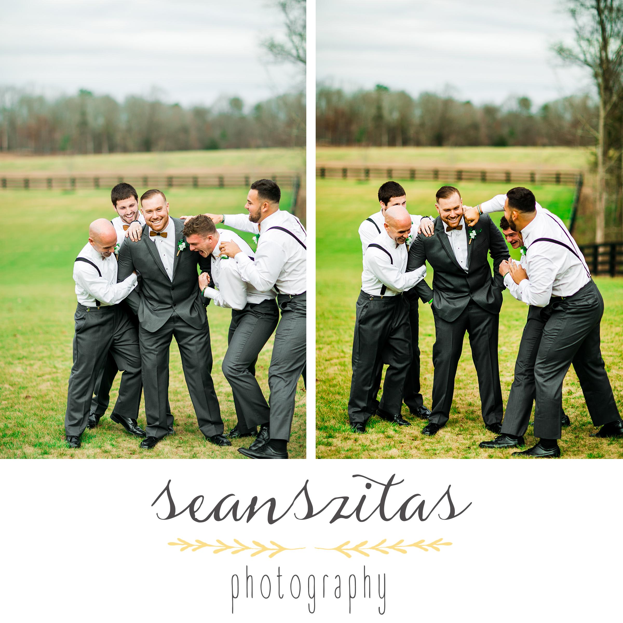 AnnikiaThomas_wedding_blog_012