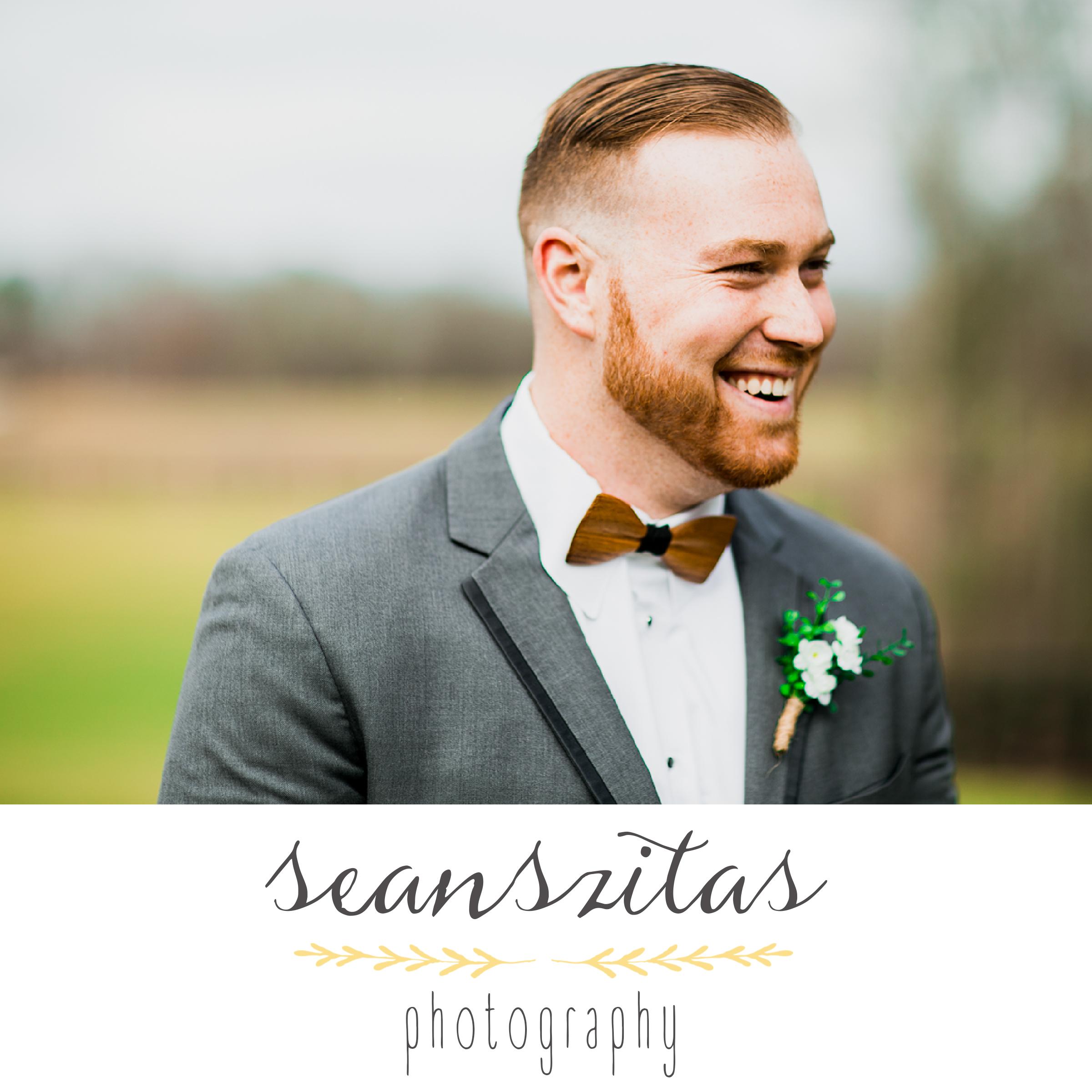 AnnikiaThomas_wedding_blog_013