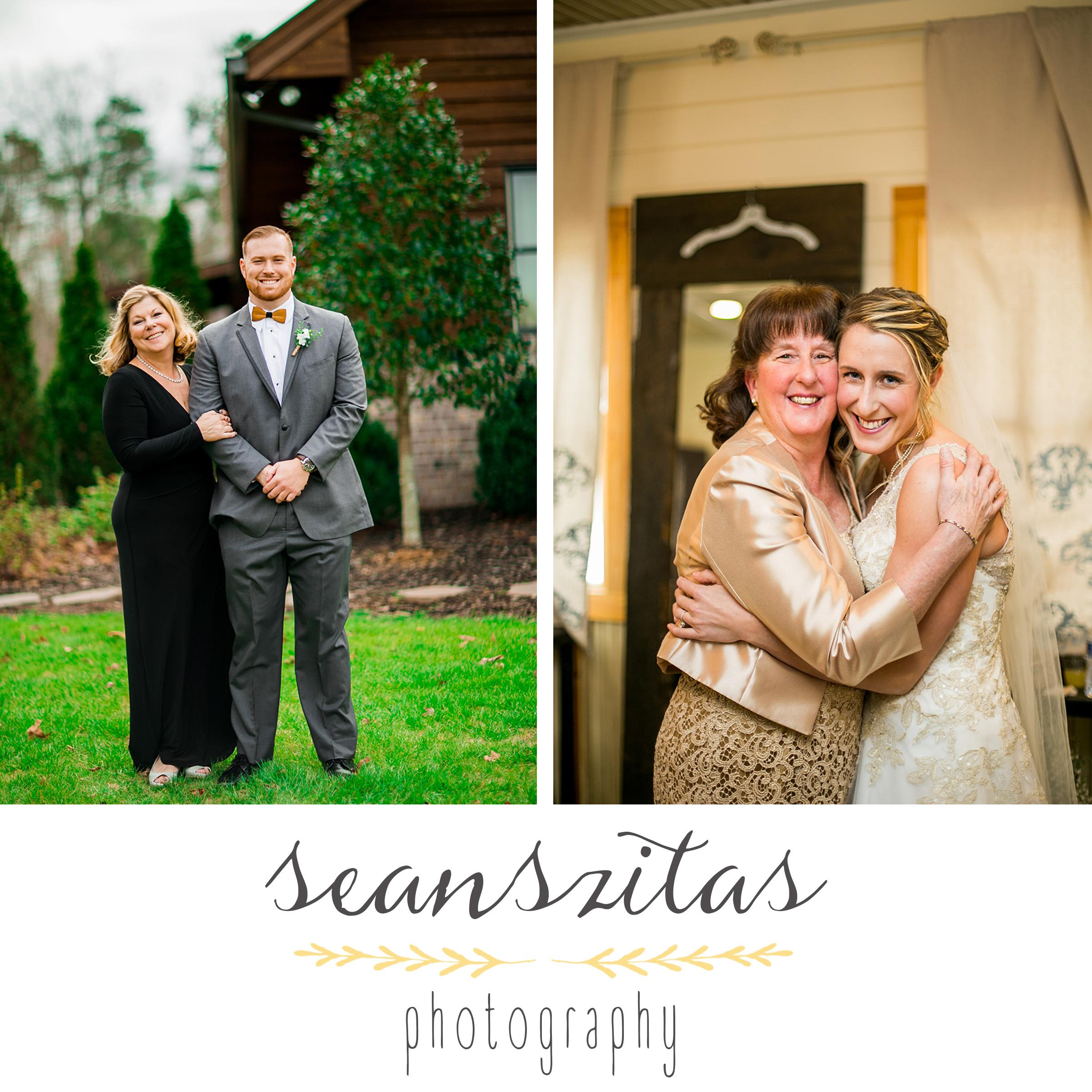 AnnikiaThomas_wedding_blog_014