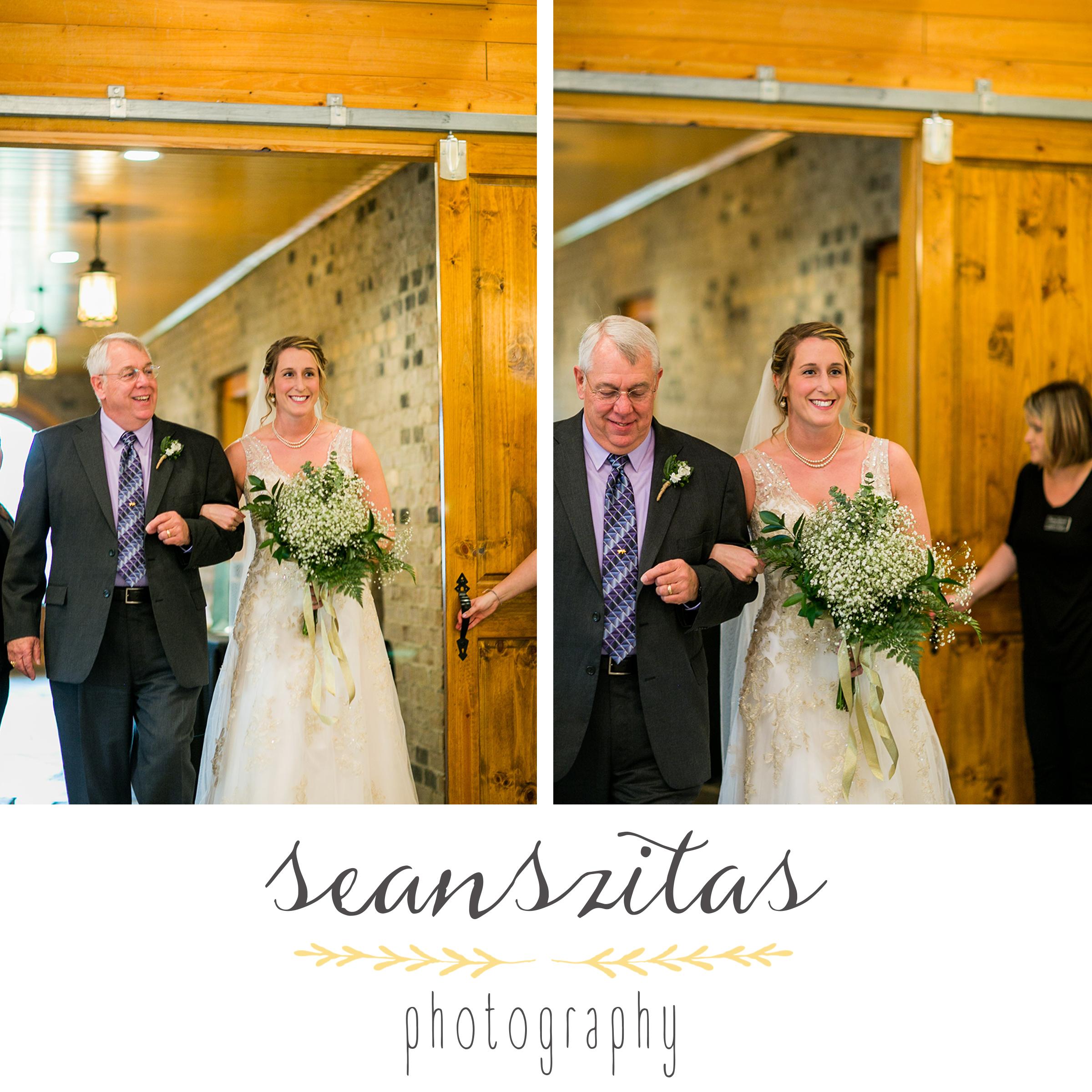 AnnikiaThomas_wedding_blog_015