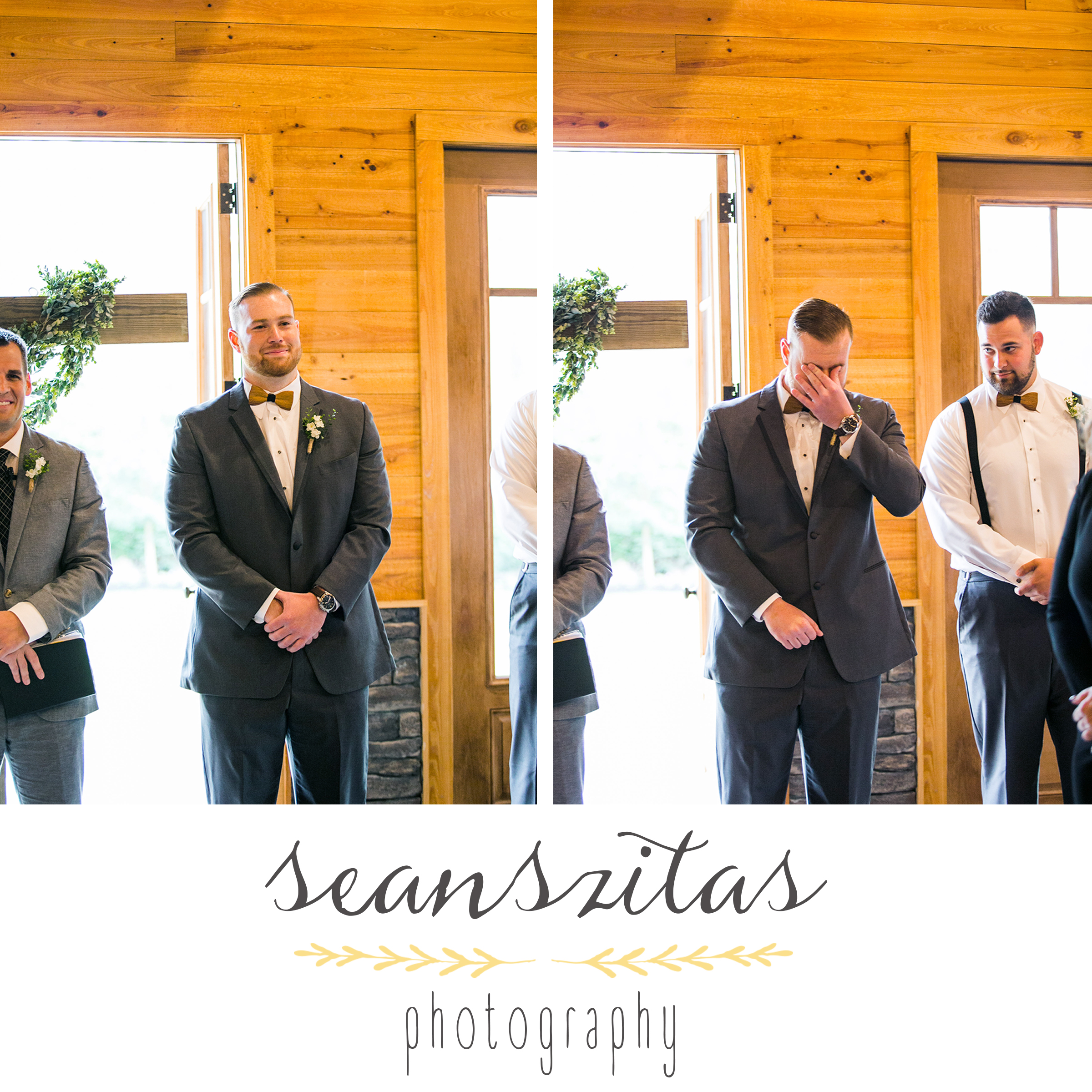 AnnikiaThomas_wedding_blog_016