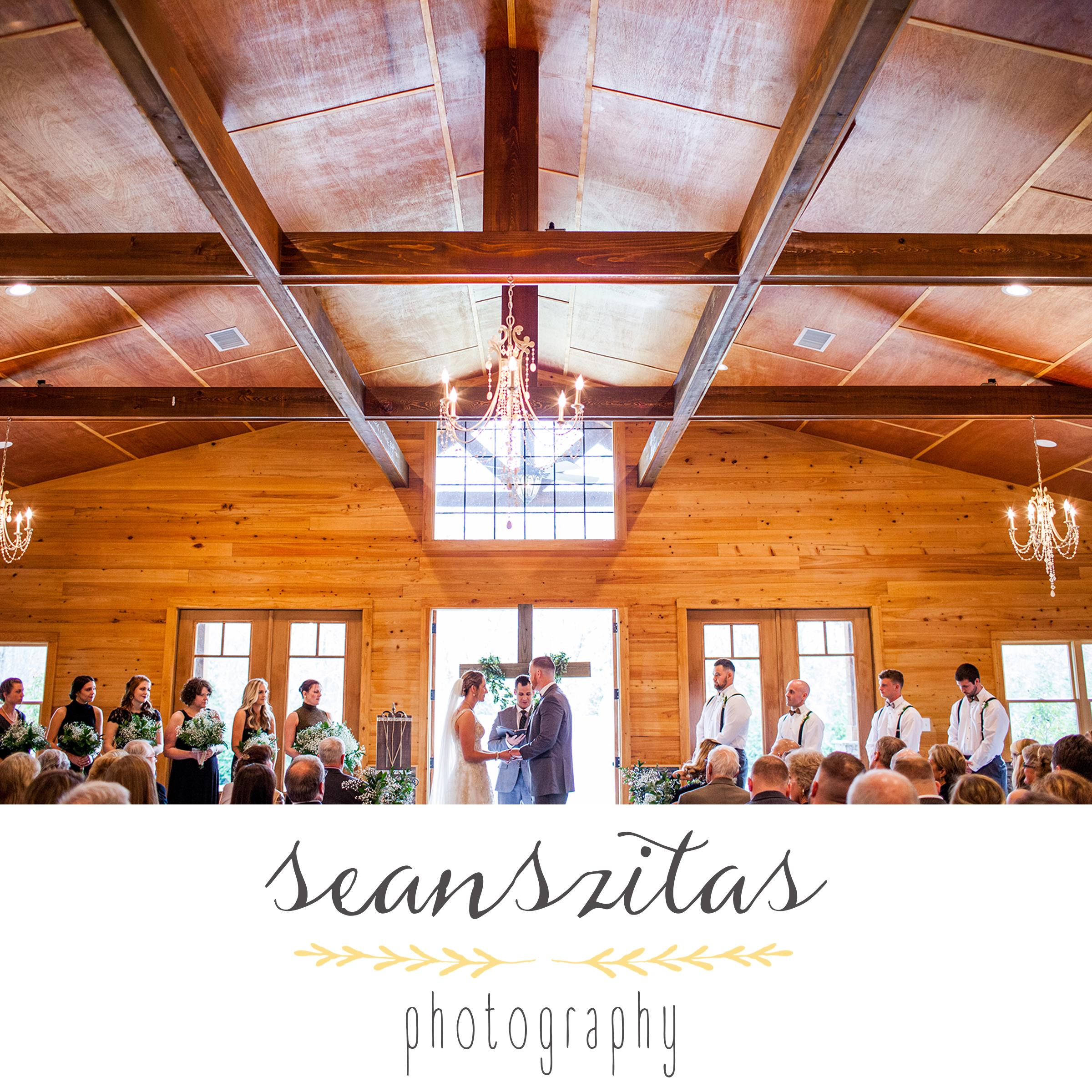 AnnikiaThomas_wedding_blog_017