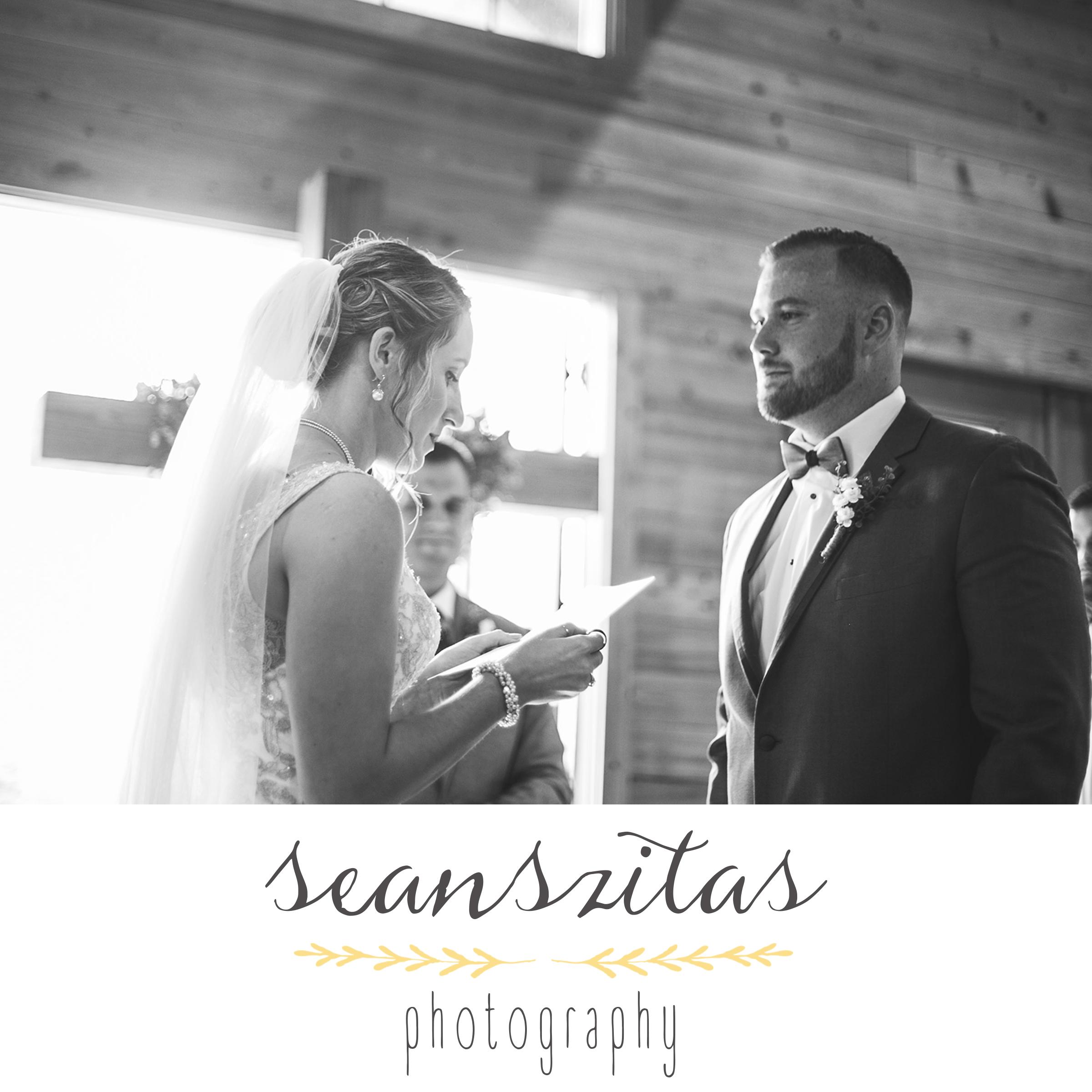 AnnikiaThomas_wedding_blog_018