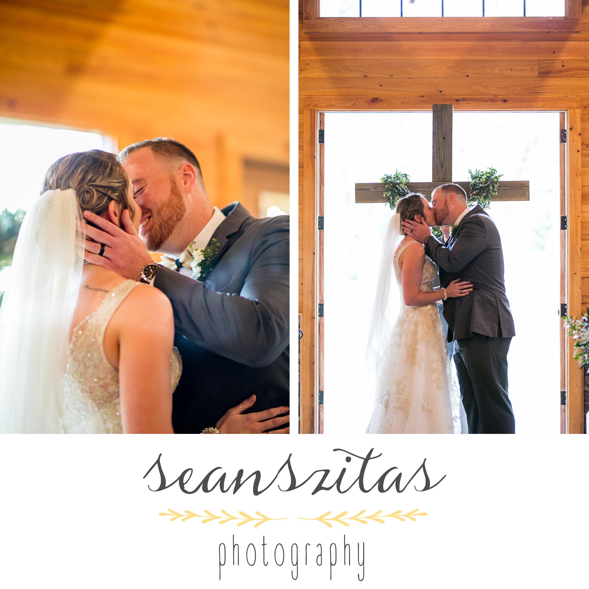 AnnikiaThomas_wedding_blog_019