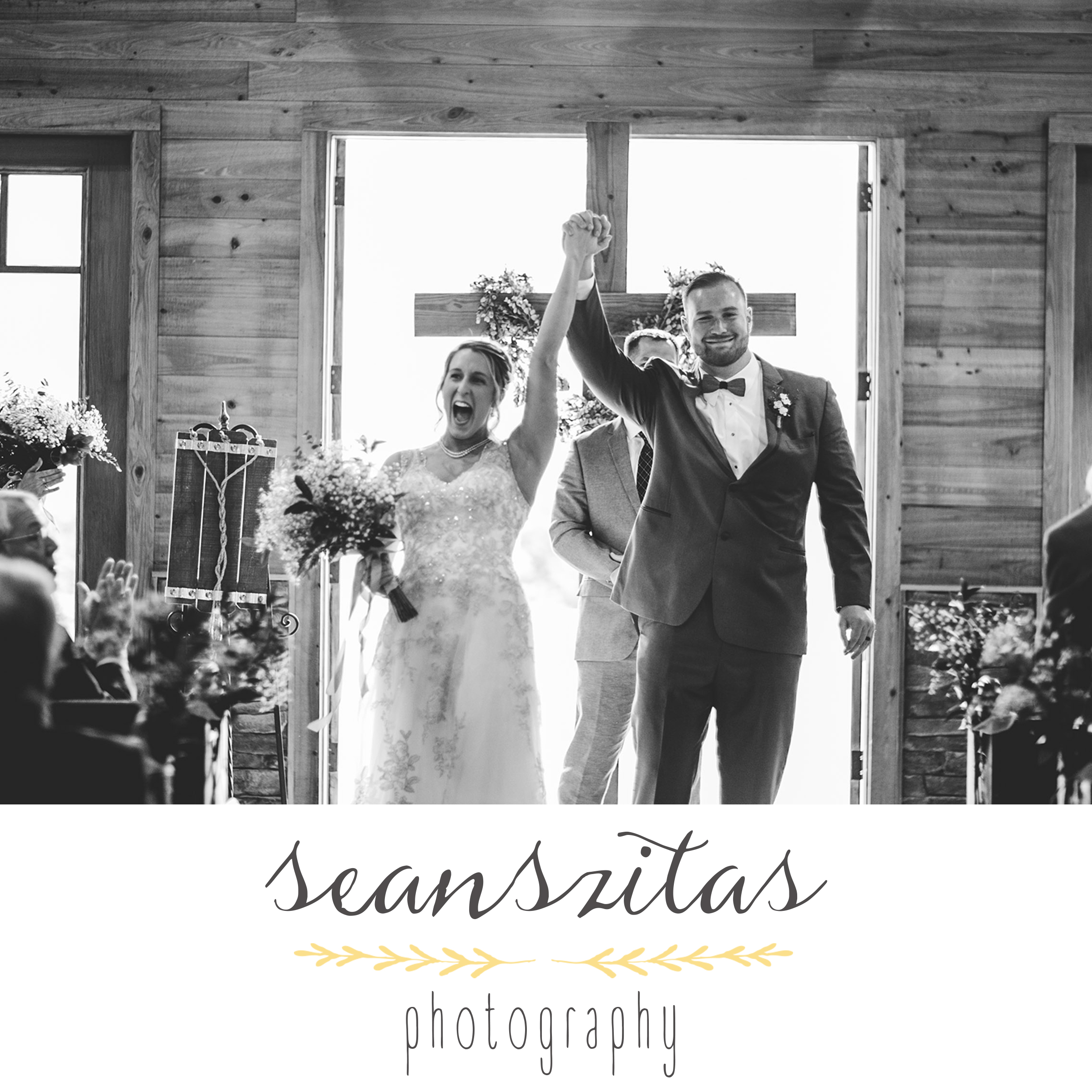AnnikiaThomas_wedding_blog_020
