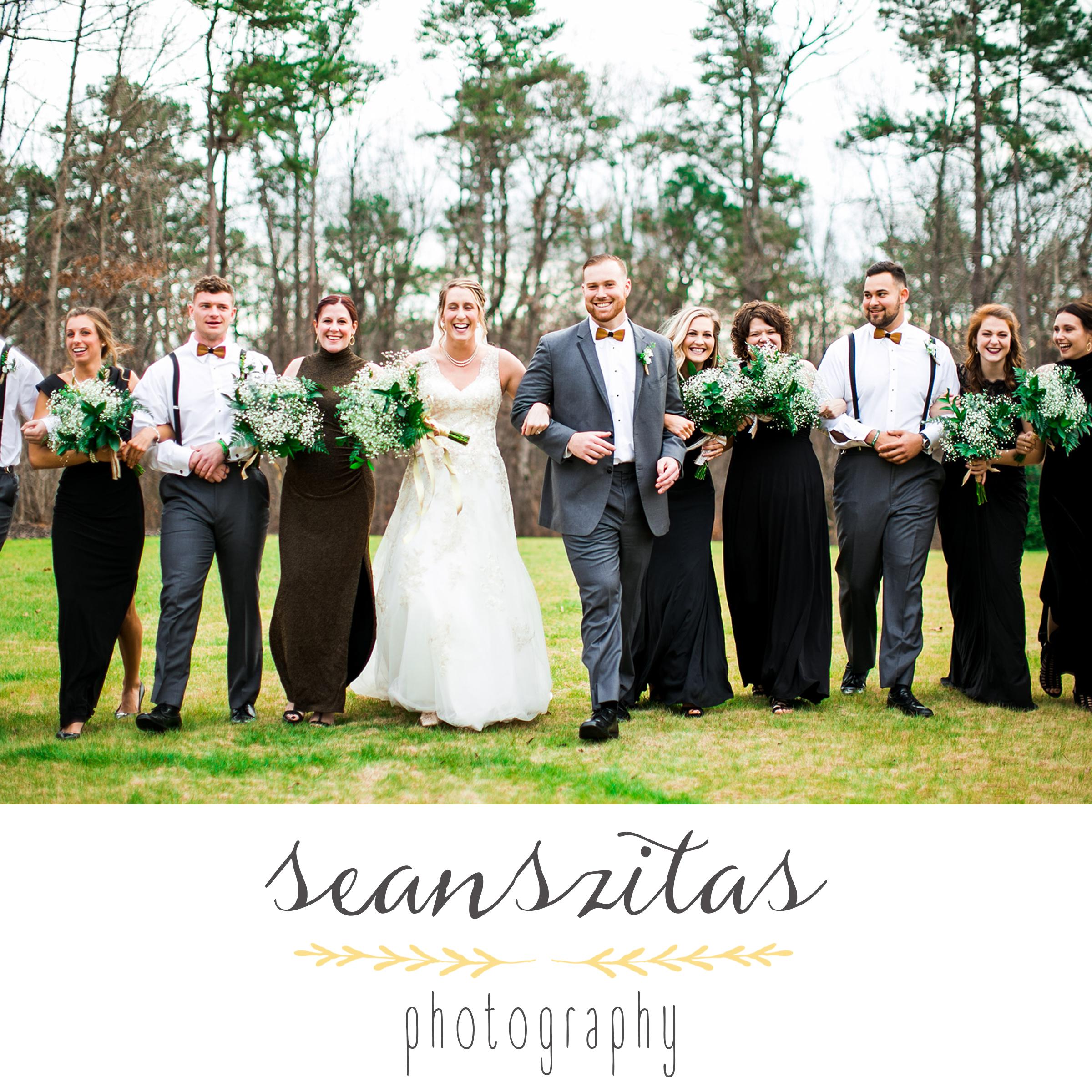AnnikiaThomas_wedding_blog_021