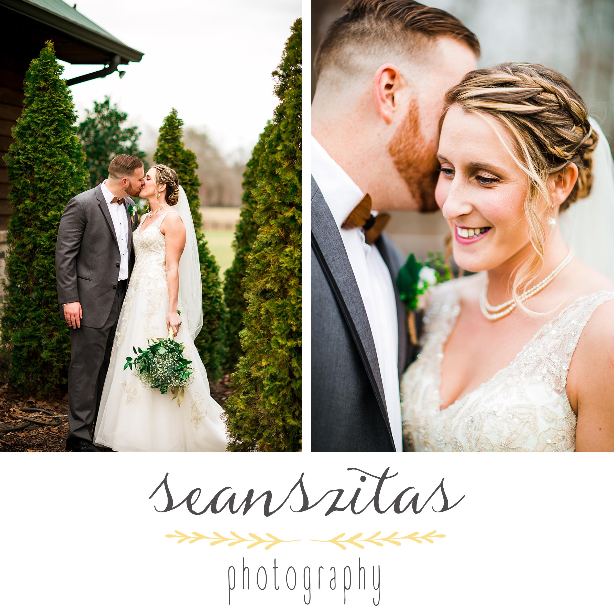 AnnikiaThomas_wedding_blog_022