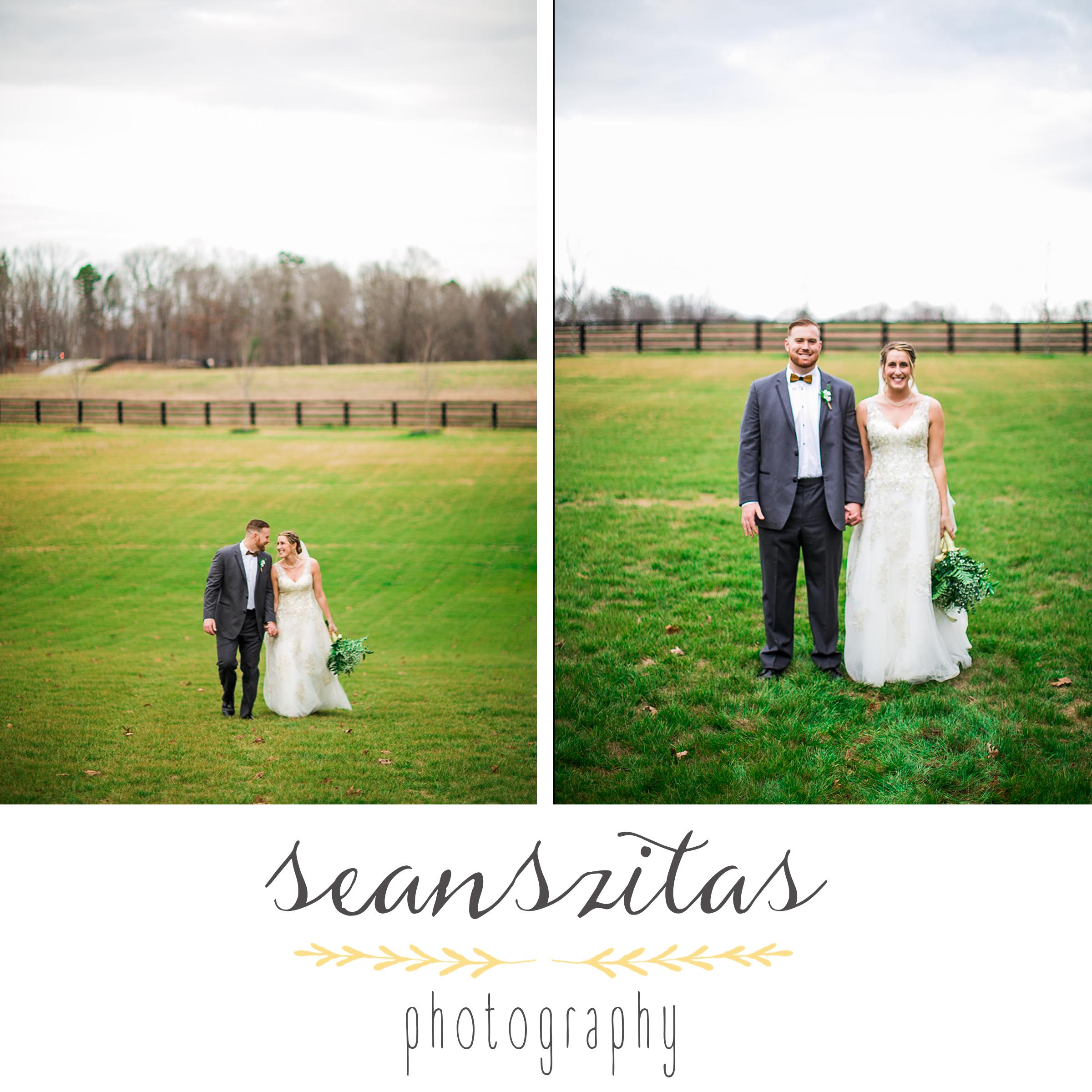 AnnikiaThomas_wedding_blog_023