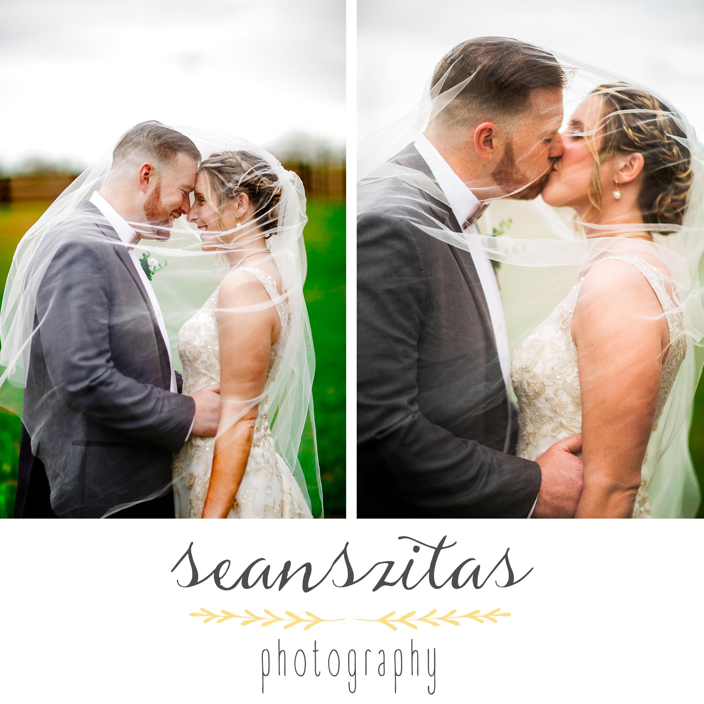 AnnikiaThomas_wedding_blog_024