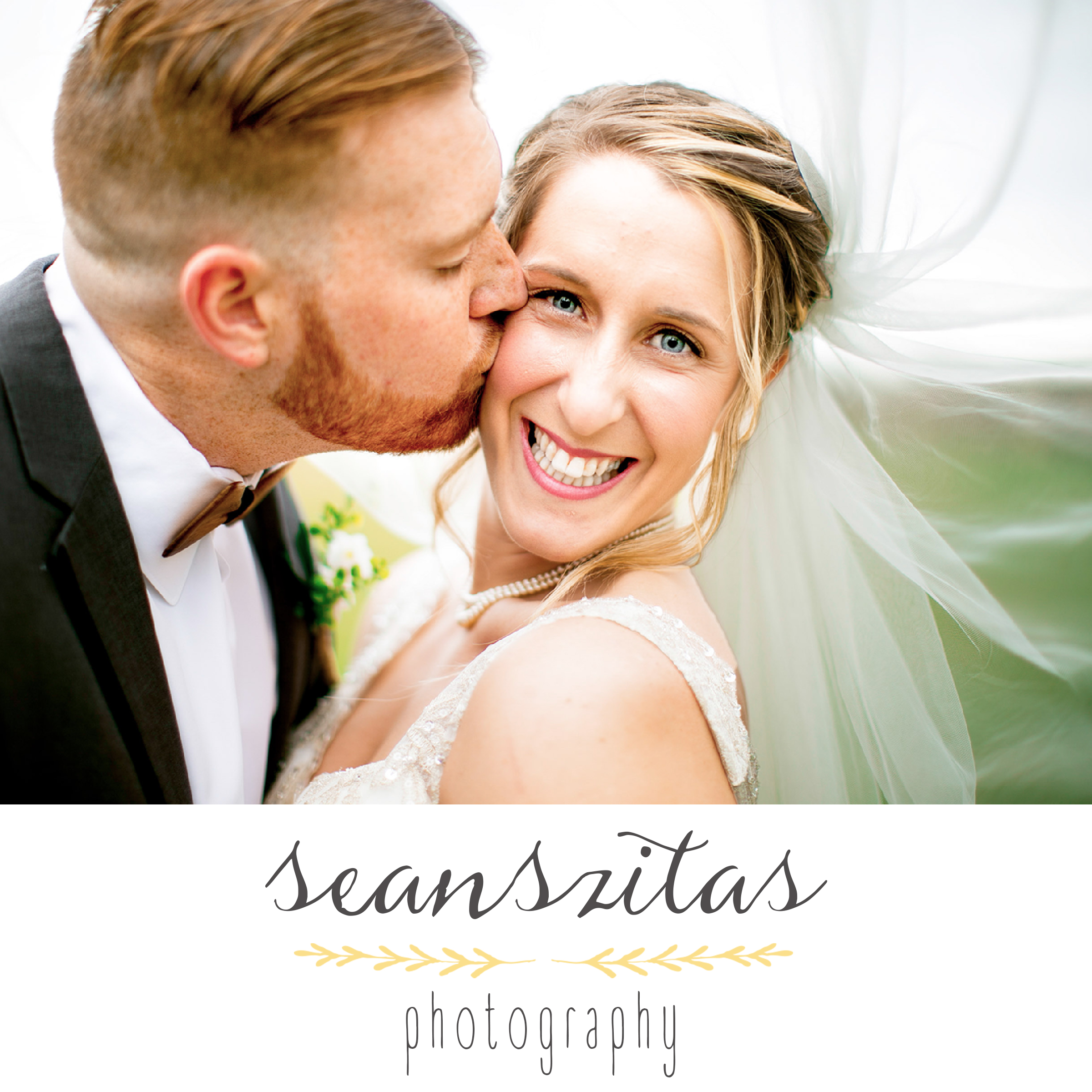 AnnikiaThomas_wedding_blog_025