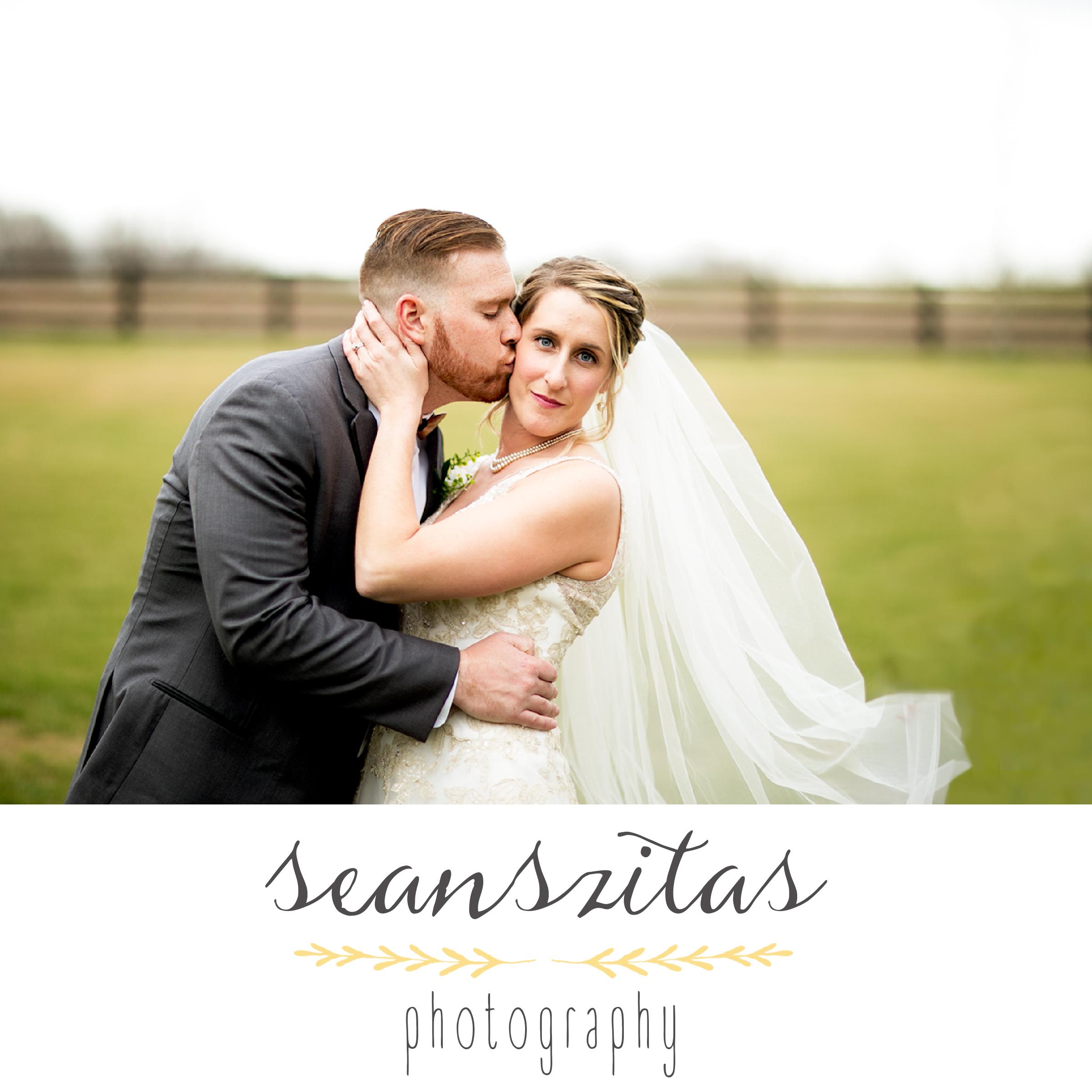AnnikiaThomas_wedding_blog_26
