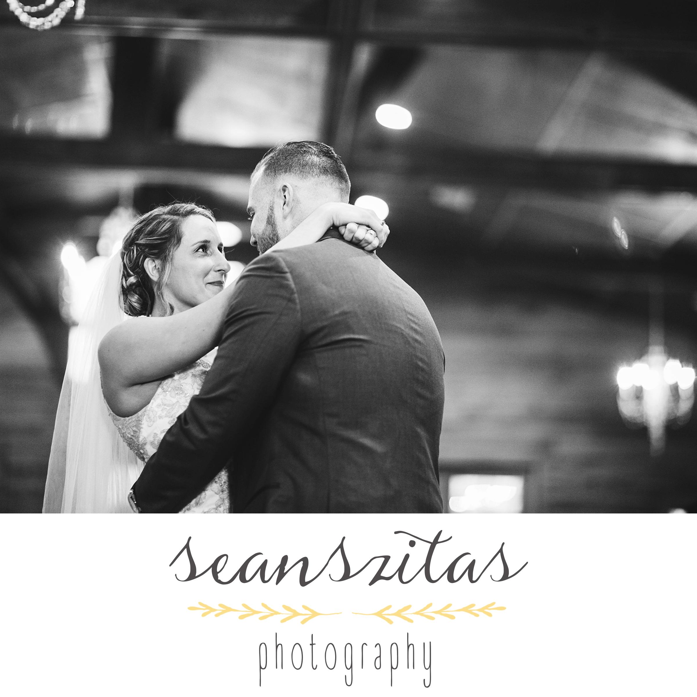 AnnikiaThomas_wedding_blog_27