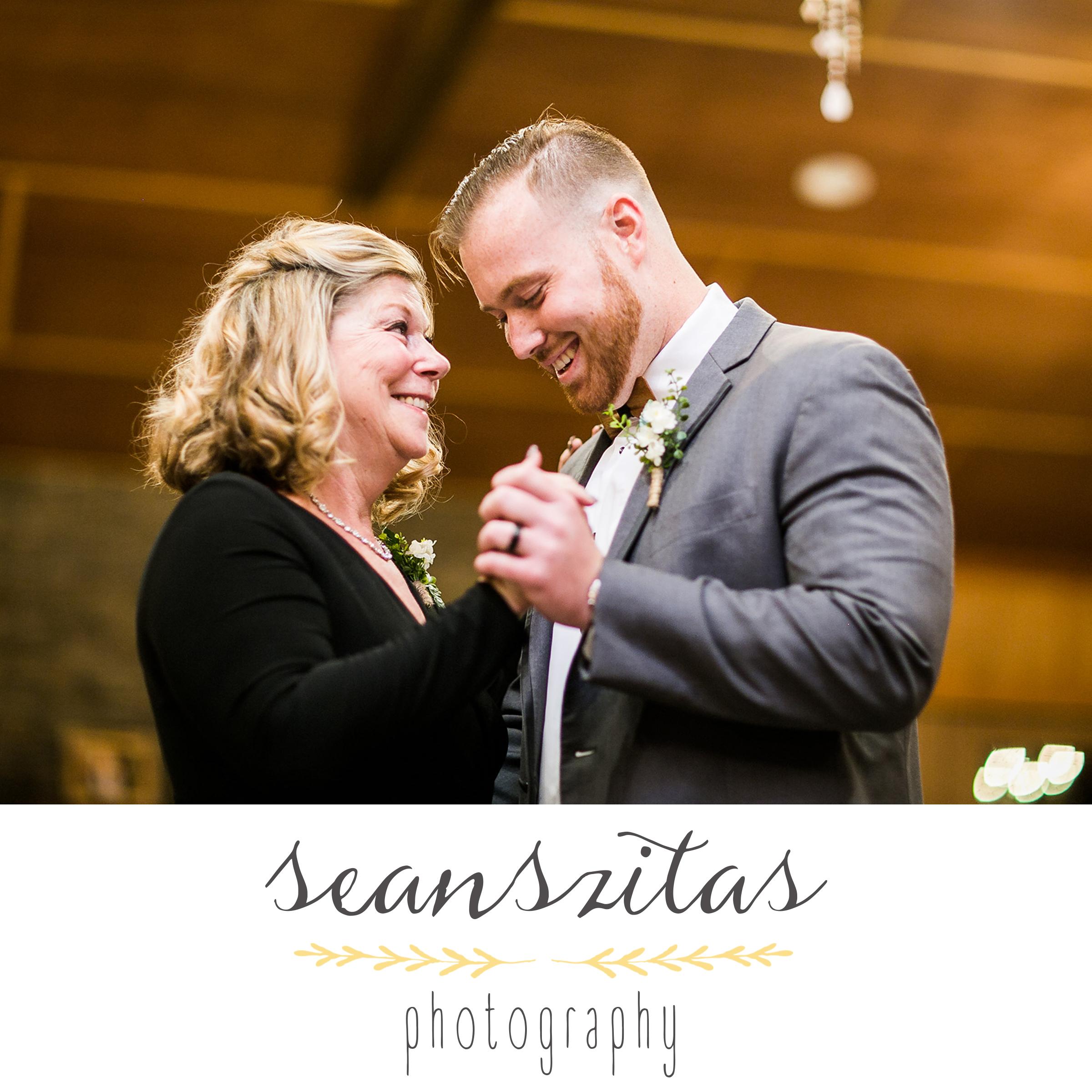AnnikiaThomas_wedding_blog_28