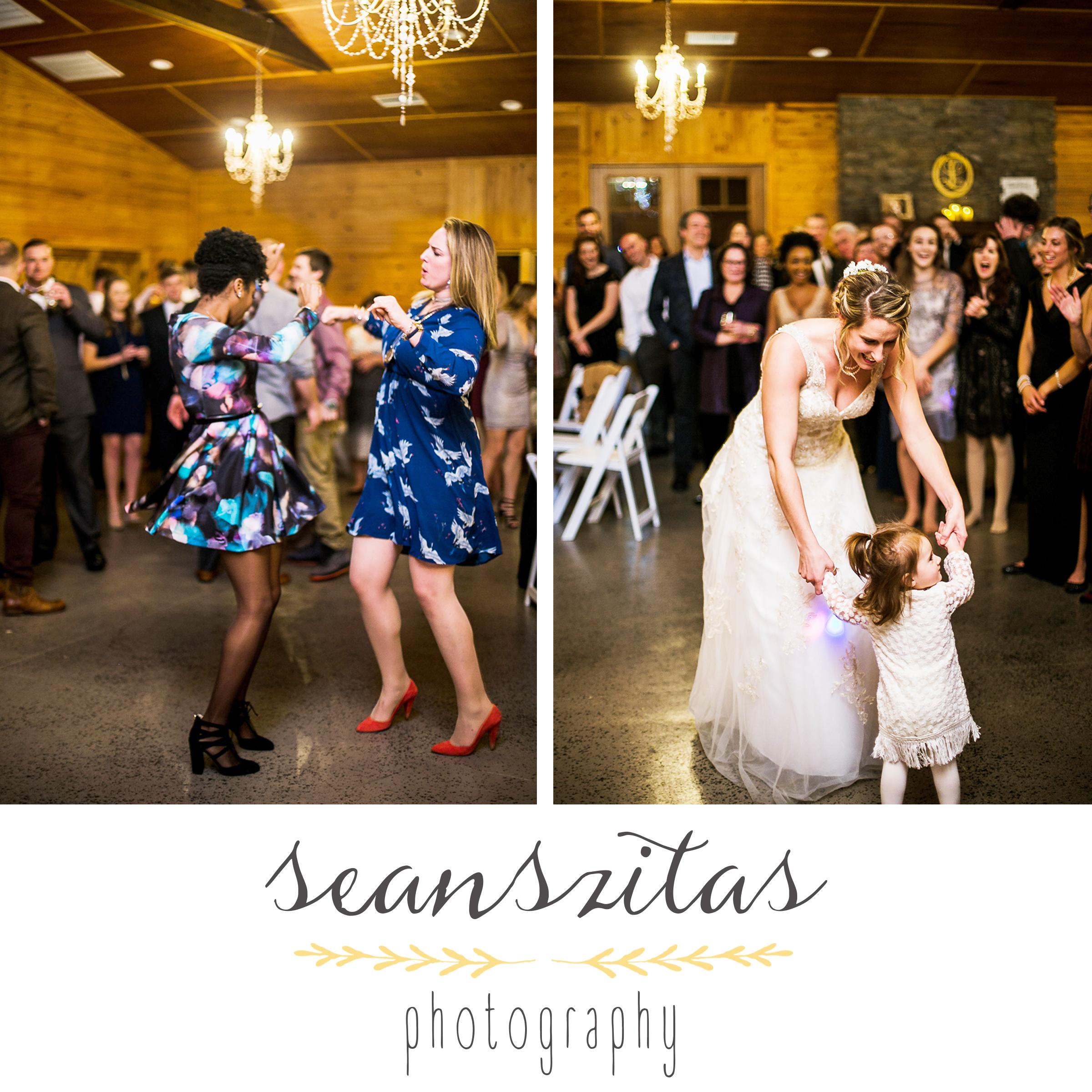 AnnikiaThomas_wedding_blog_29