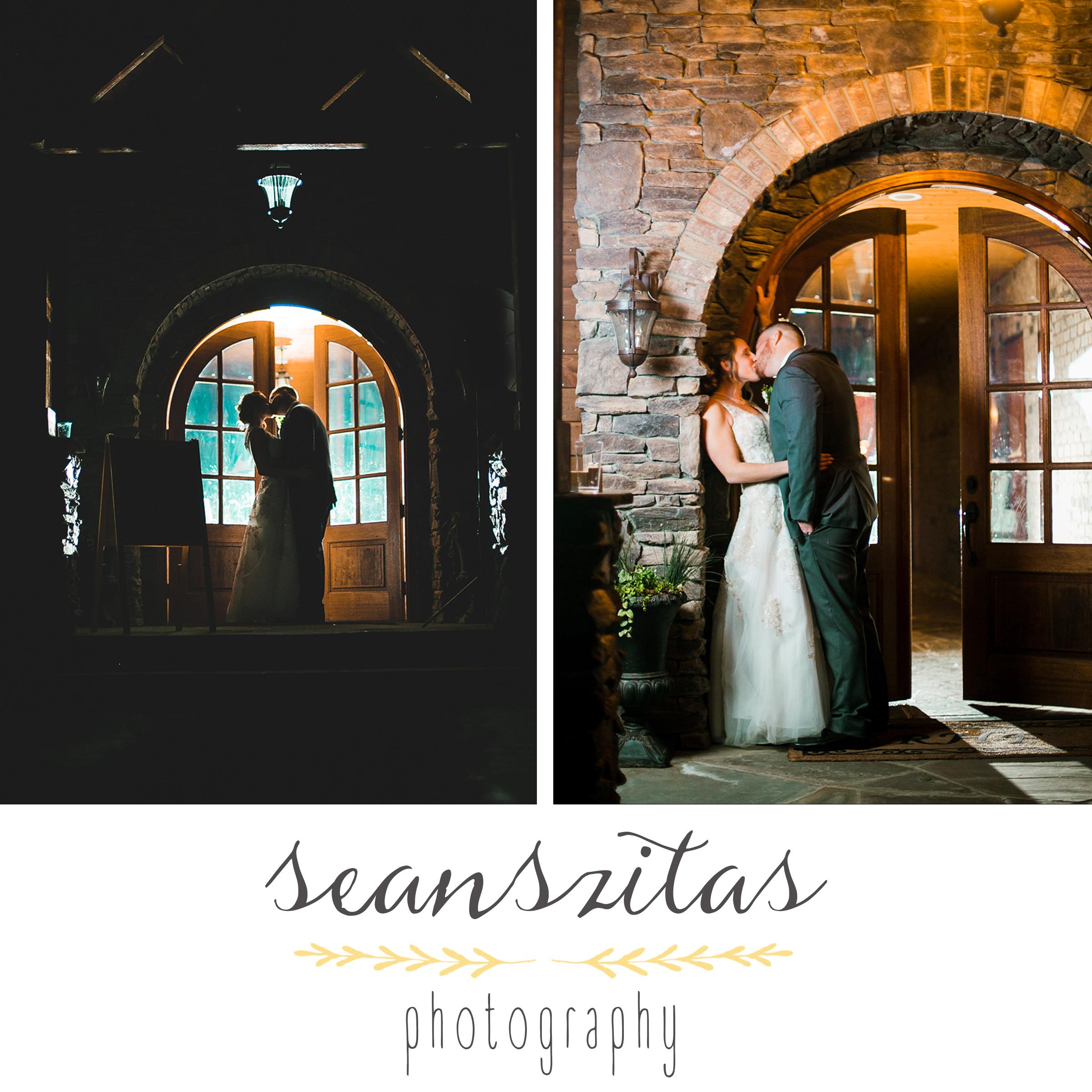 AnnikiaThomas_wedding_blog_30