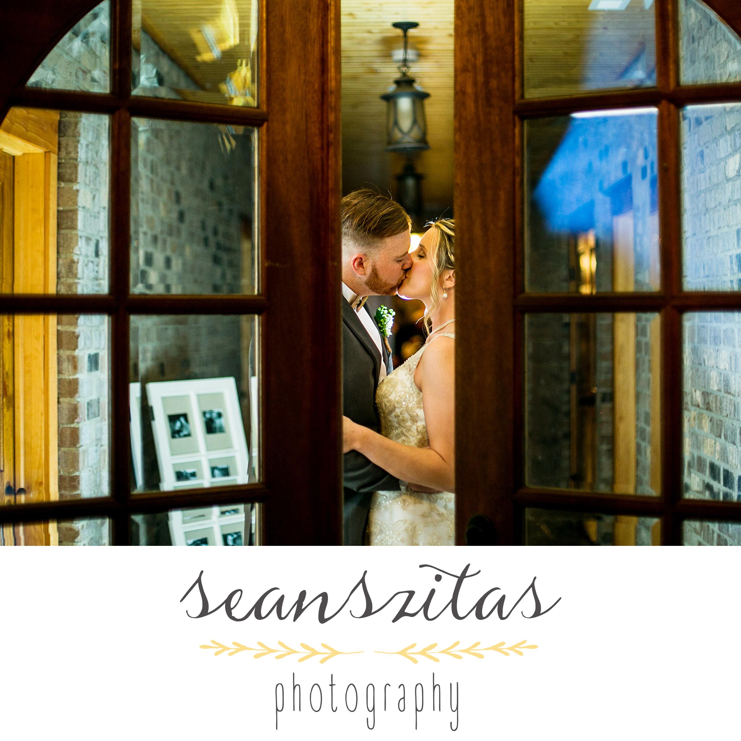 AnnikiaThomas_wedding_blog_31