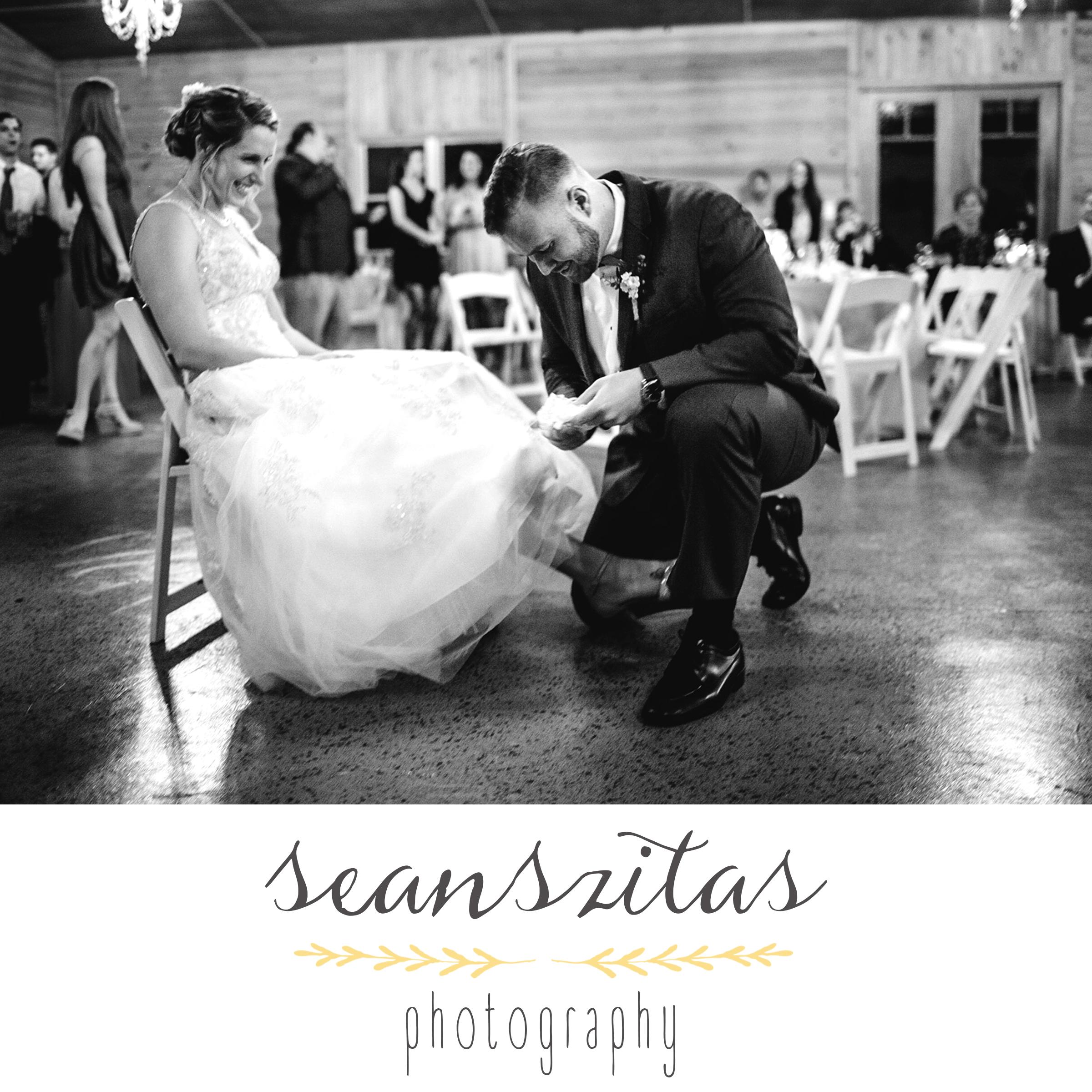 AnnikiaThomas_wedding_blog_32