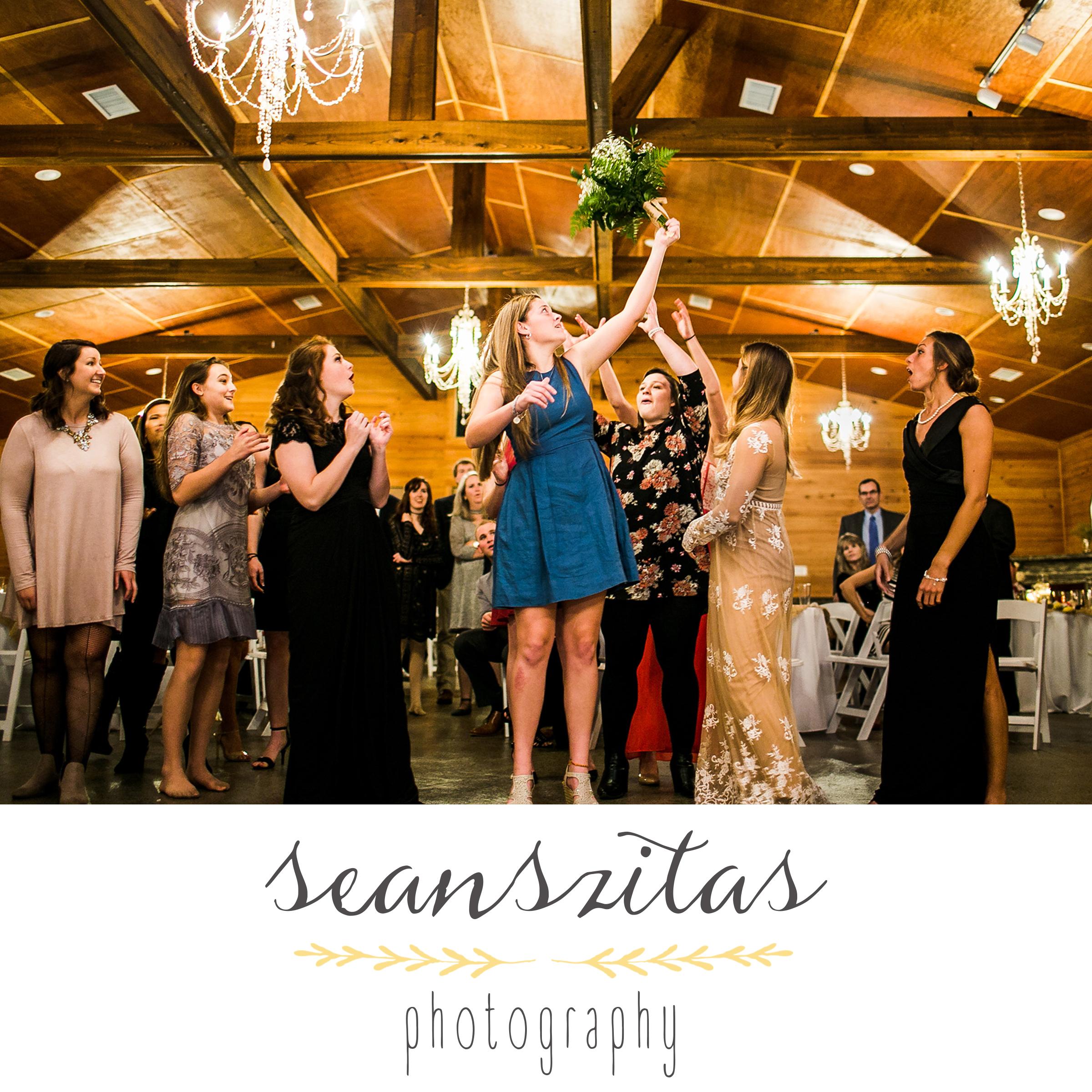 AnnikiaThomas_wedding_blog_33