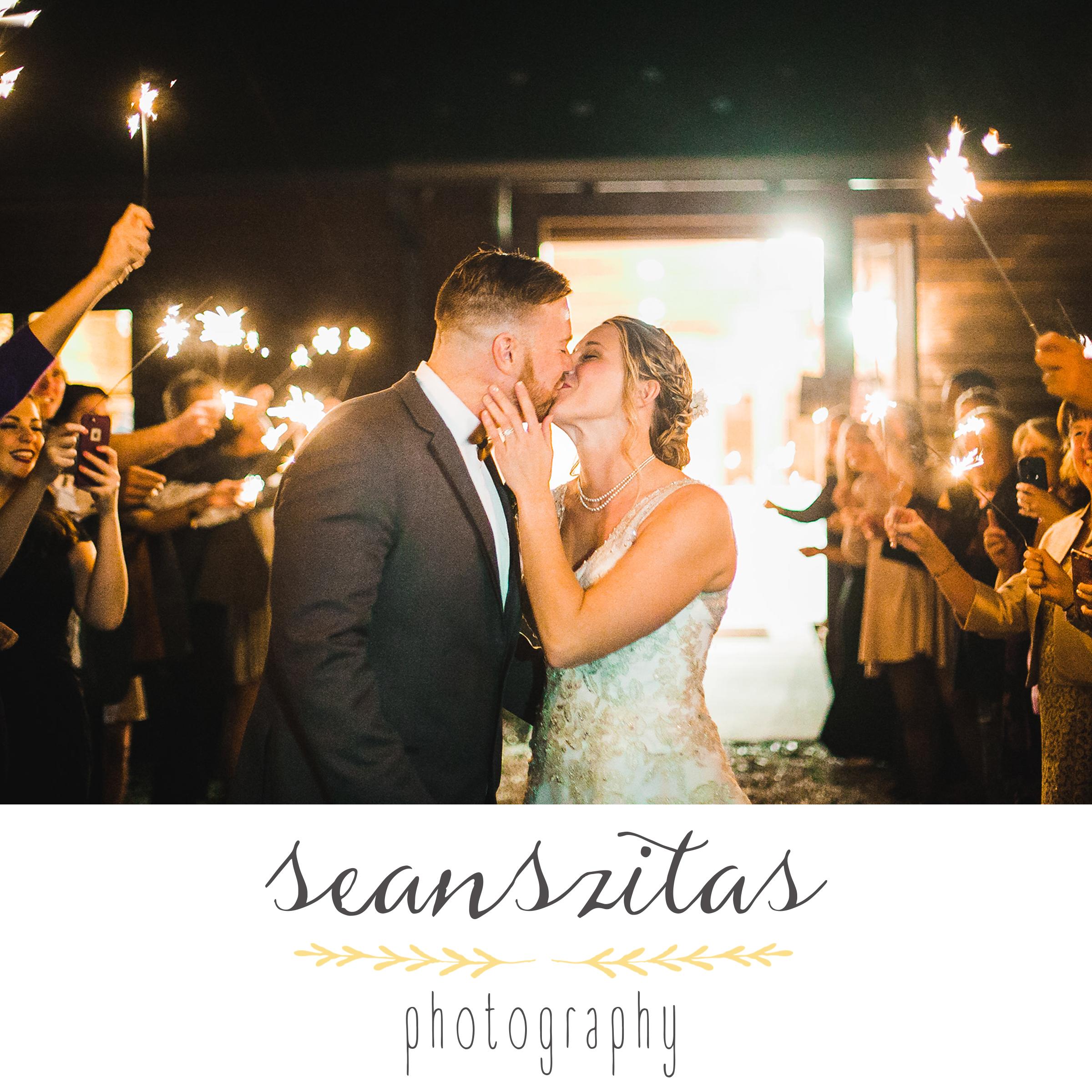 AnnikiaThomas_wedding_blog_34