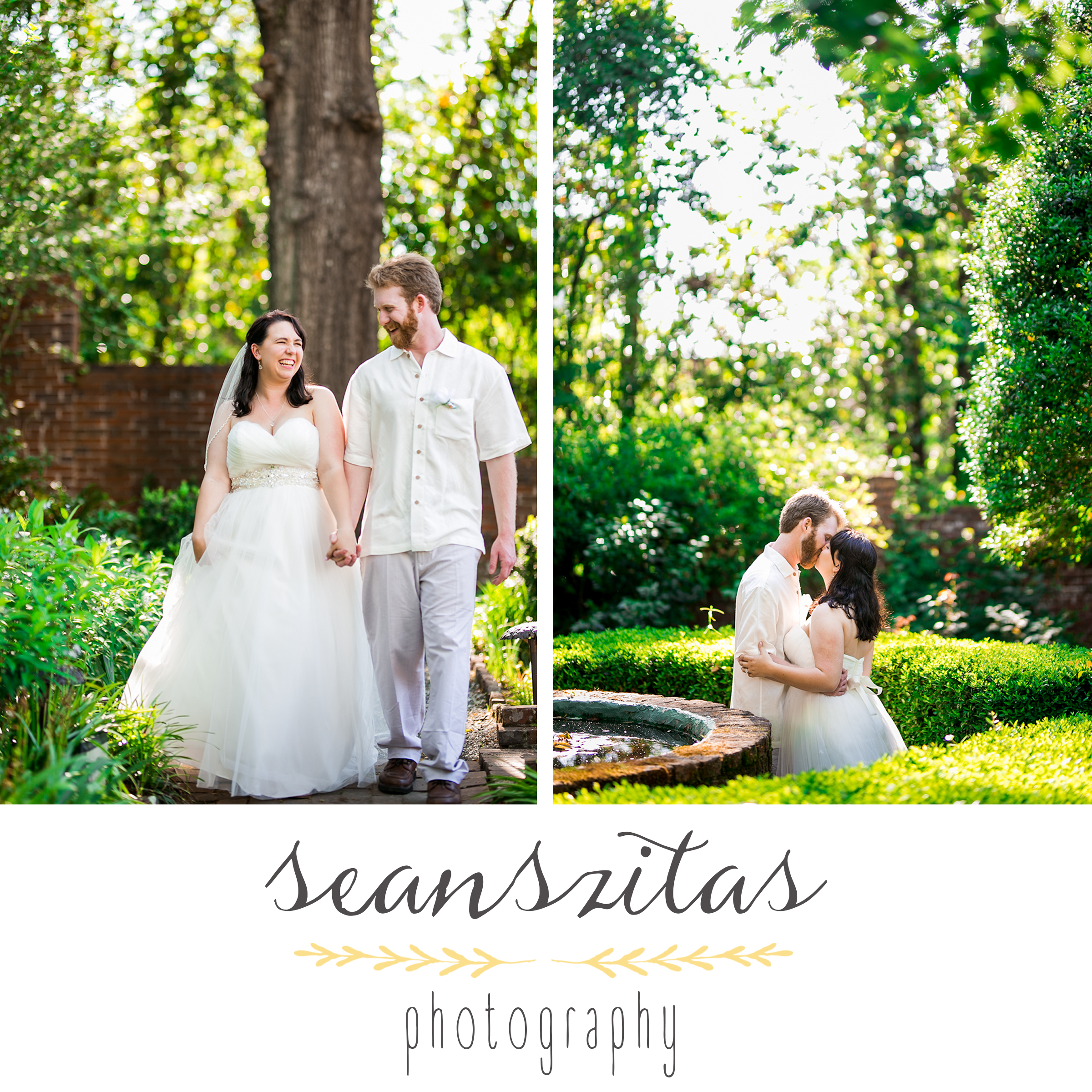 CaitlinEthan_wedding17_blog_0020