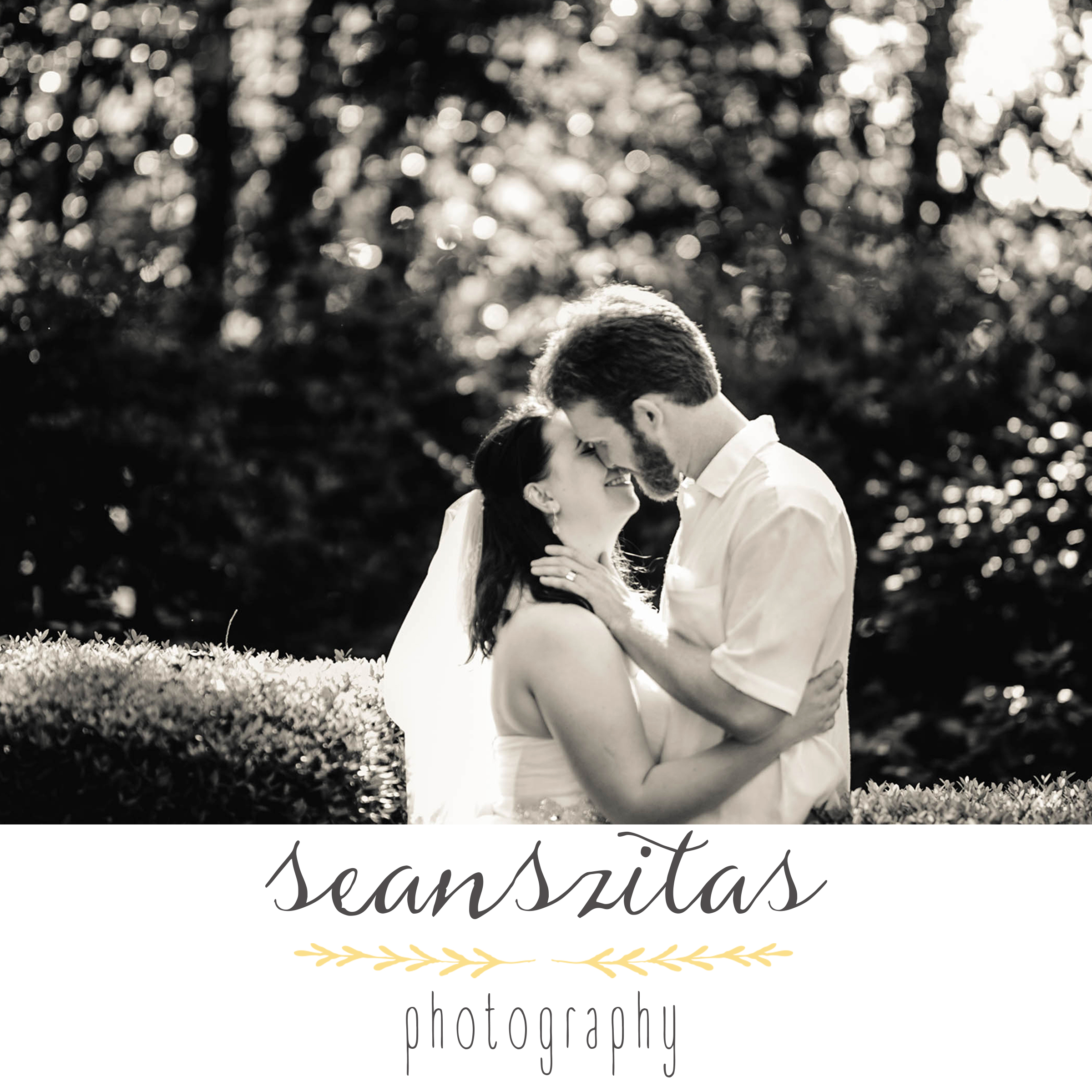 CaitlinEthan_wedding17_blog_0021